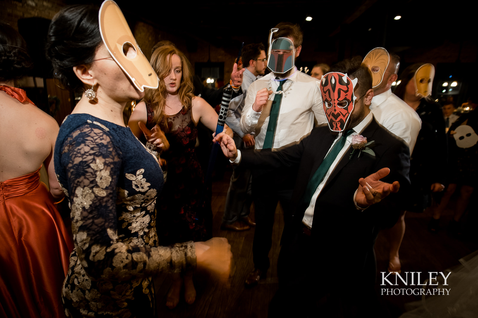 62-Pearl-St-Grill-Wedding-Reception-Buffalo-NY-Kniley-Photography-Star-Wars-May-the-4th.jpg