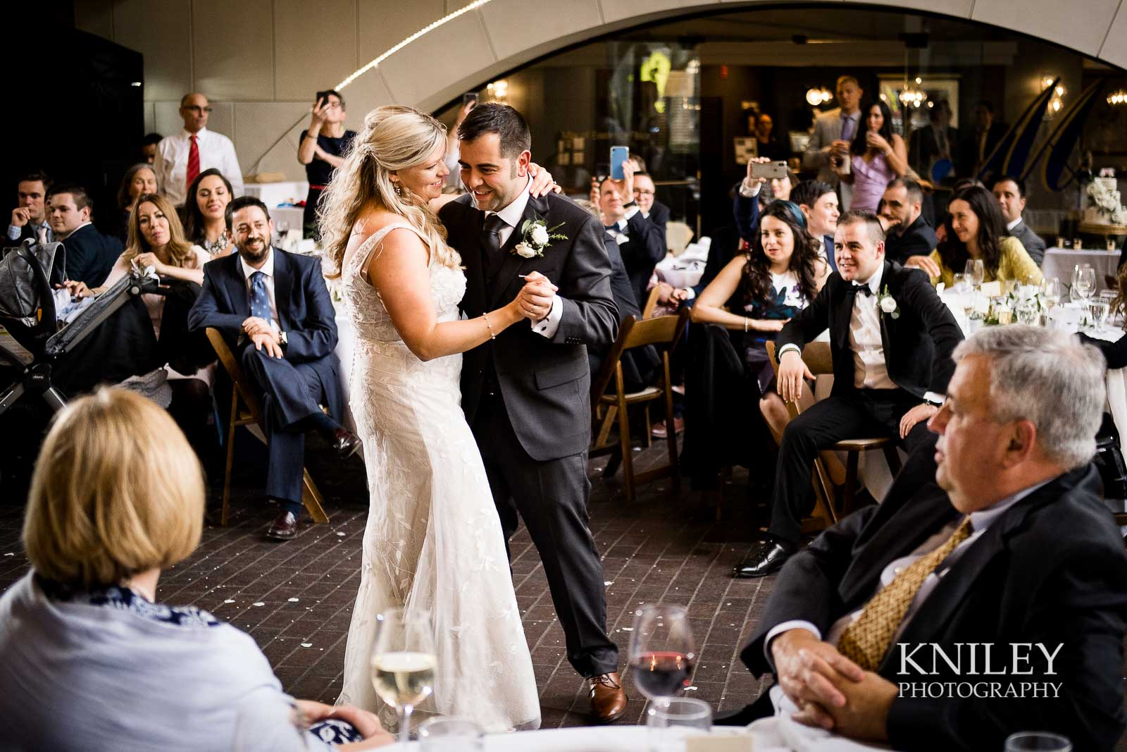 59-Max-of-Eastman-Wedding-and-Reception-Rochester-NY-Kniley-Photography.jpg