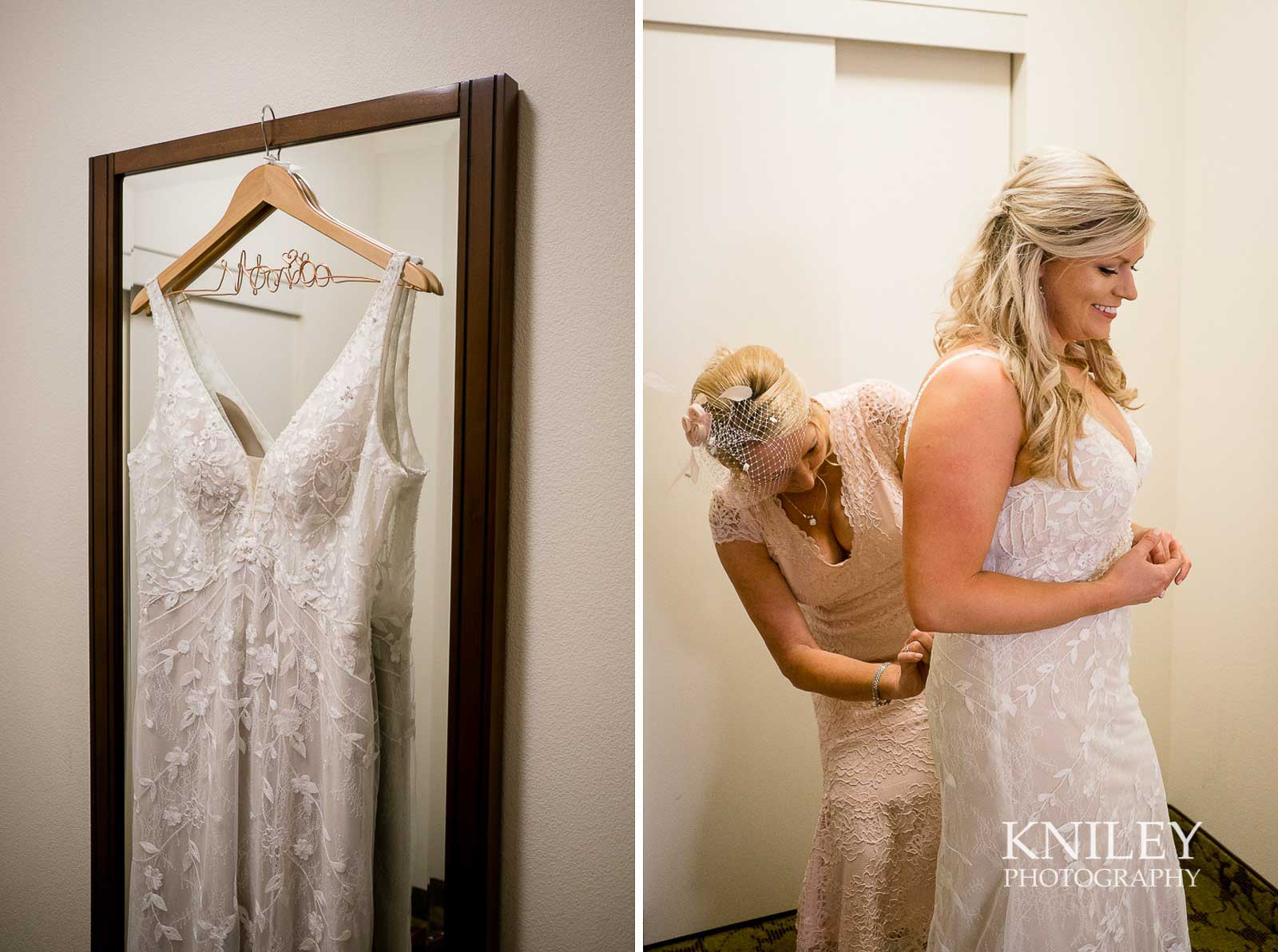03-Hilton-Garden-Inn-Downtown-Wedding-Getting-Ready-Rochester-NY-Kniley-Photography.jpg