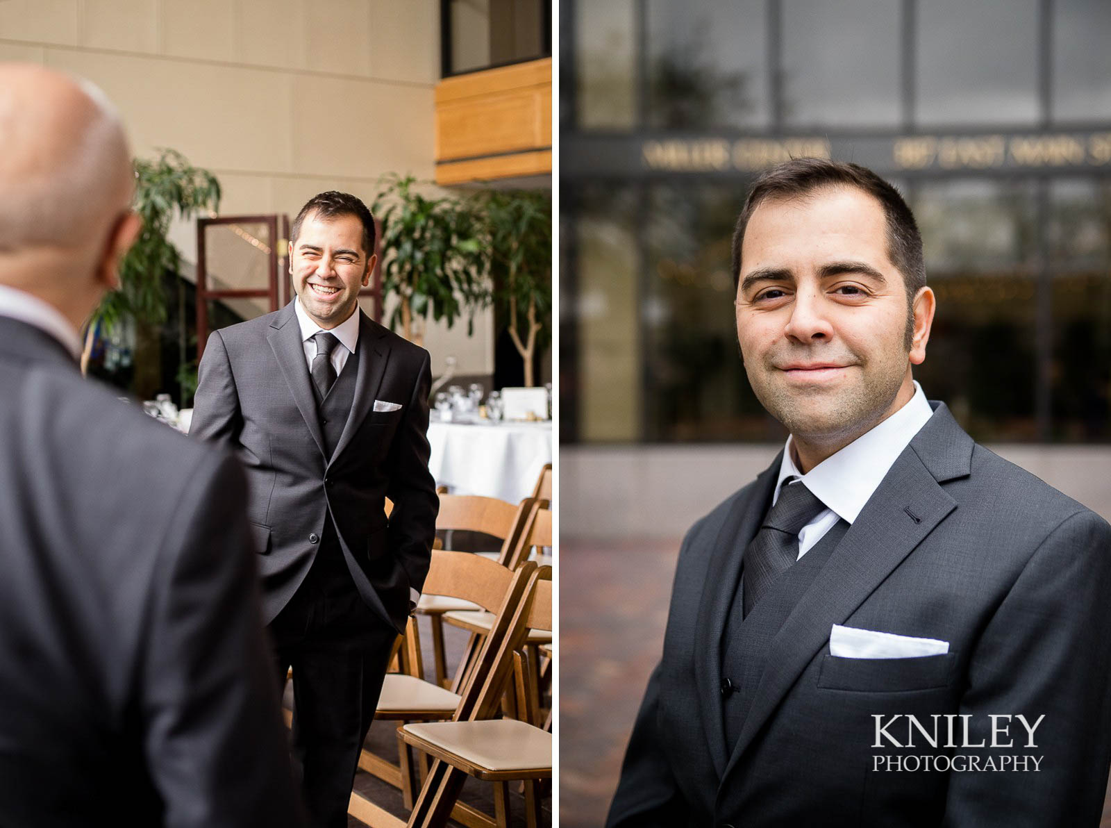 12-Max-of-Eastman-Wedding-and-Reception-Rochester-NY-Kniley-Photography.jpg