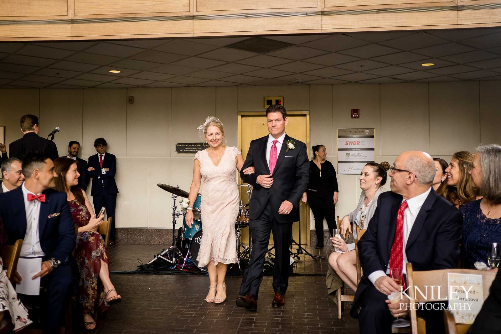18-Max-of-Eastman-Wedding-and-Reception-Rochester-NY-Kniley-Photography.jpg