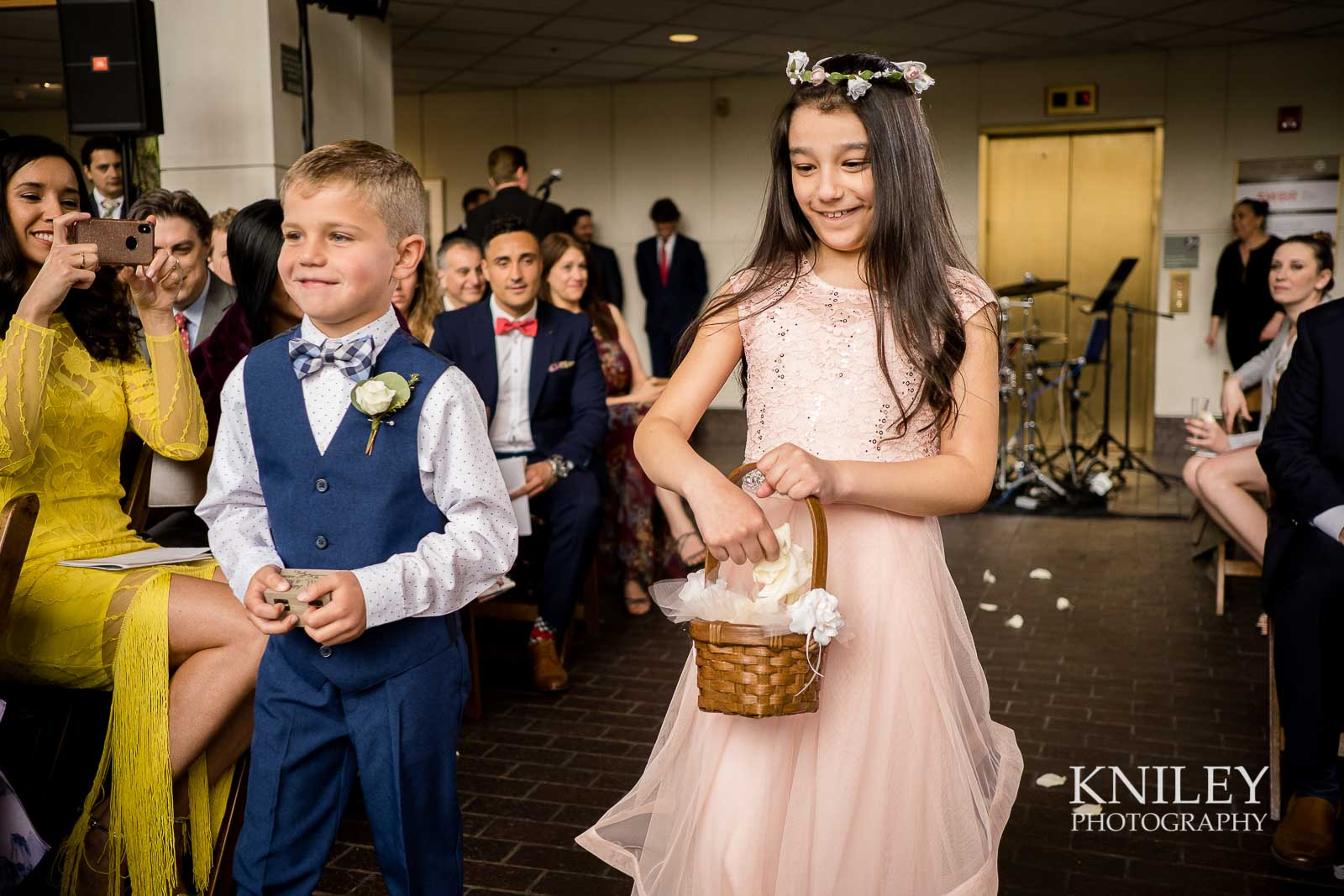 19-Max-of-Eastman-Wedding-and-Reception-Rochester-NY-Kniley-Photography.jpg