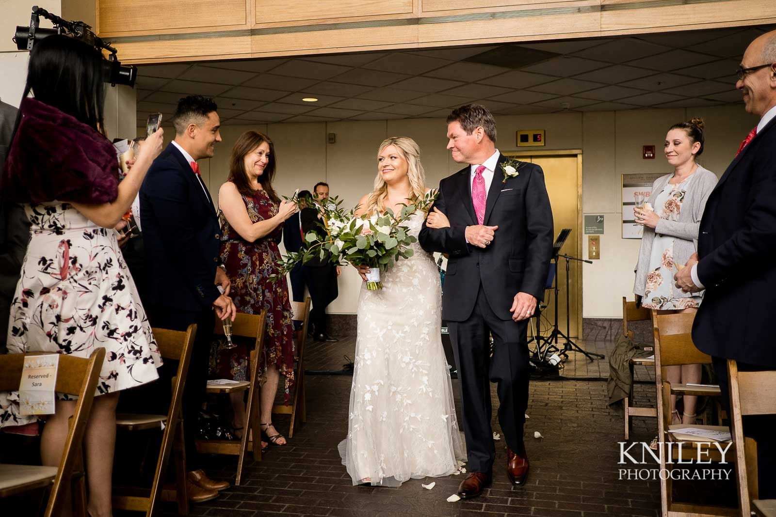 21-Max-of-Eastman-Wedding-and-Reception-Rochester-NY-Kniley-Photography.jpg