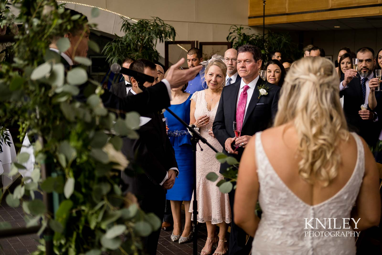 23-Max-of-Eastman-Wedding-and-Reception-Rochester-NY-Kniley-Photography.jpg