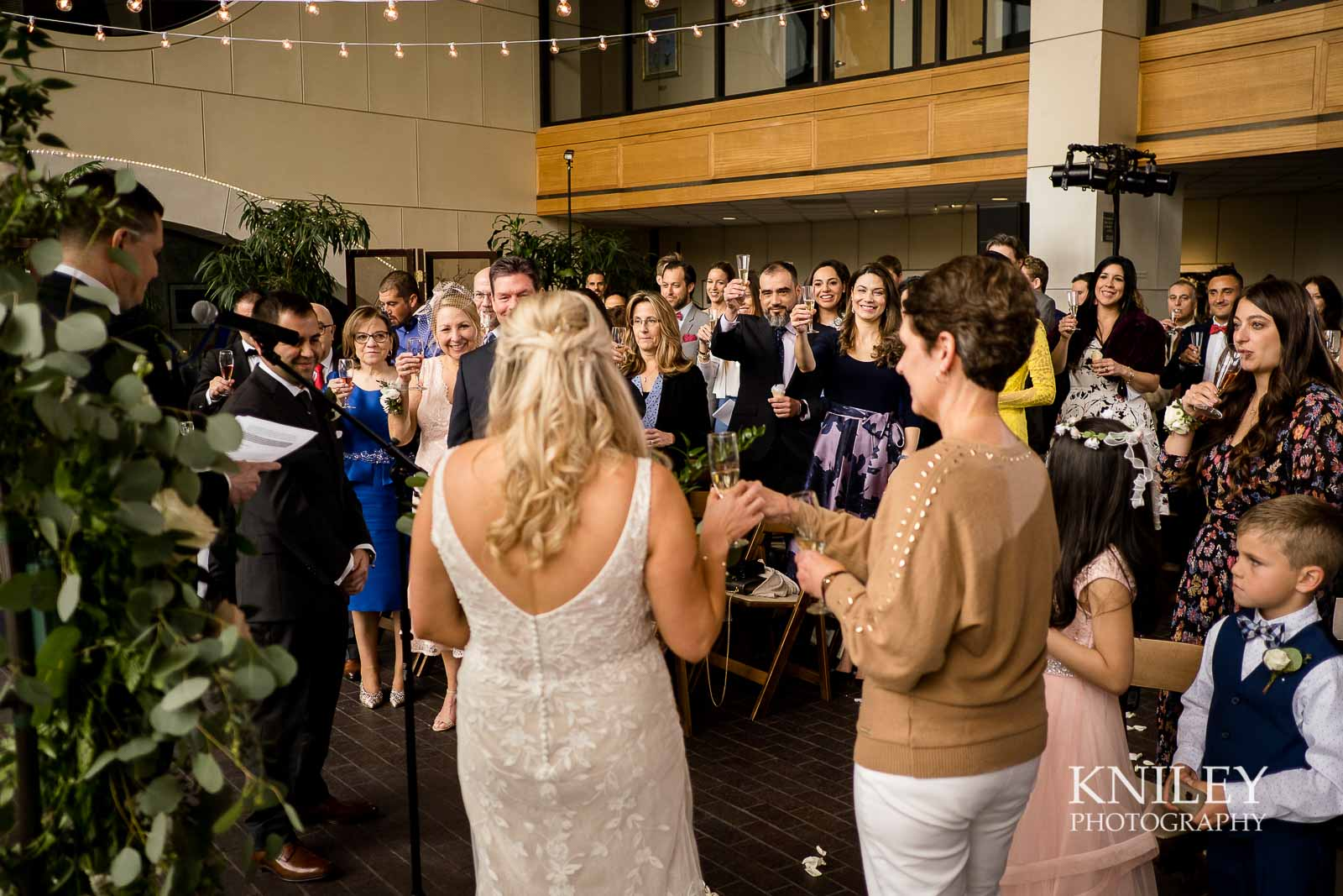 24-Max-of-Eastman-Wedding-and-Reception-Rochester-NY-Kniley-Photography.jpg