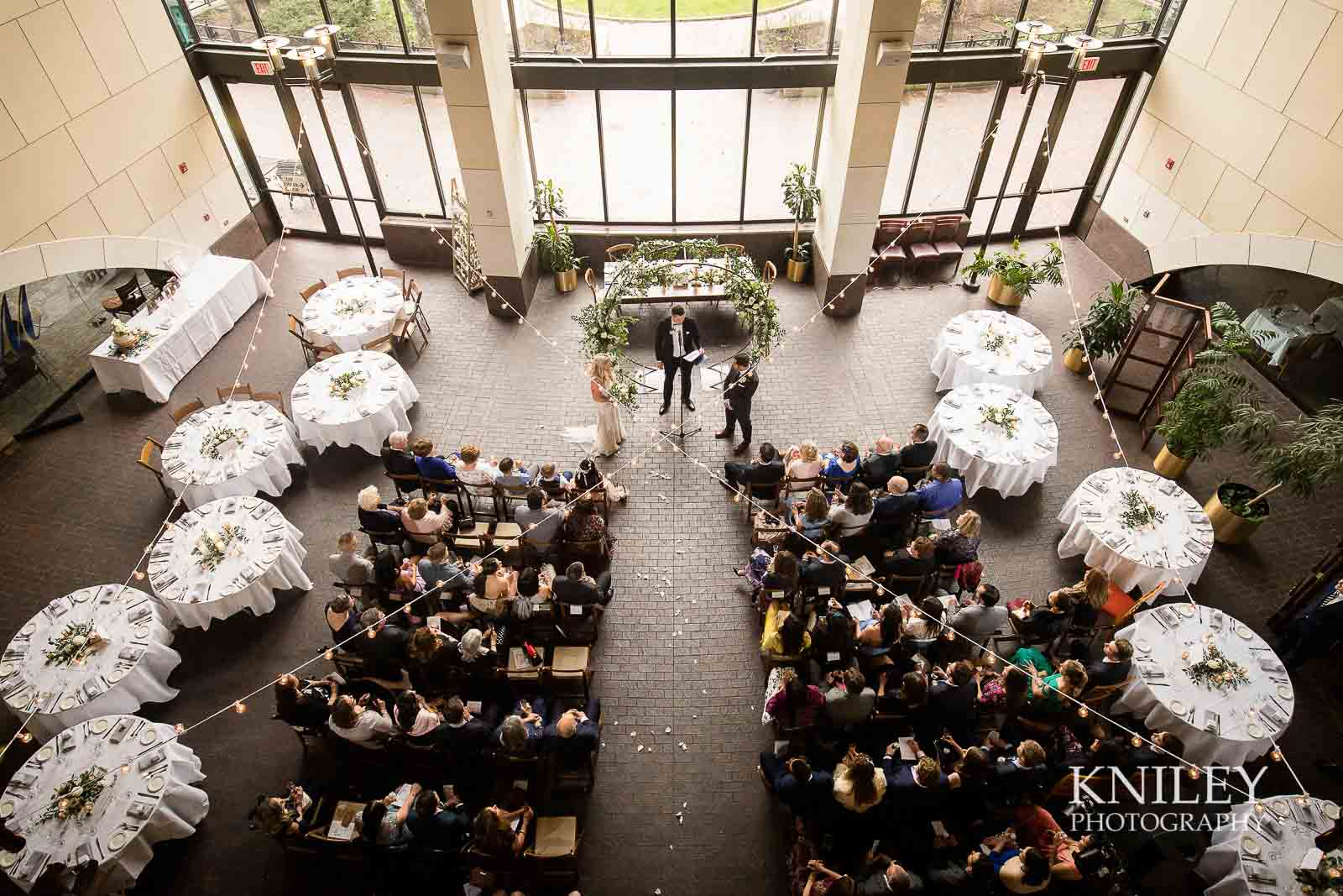 25-Max-of-Eastman-Wedding-and-Reception-Rochester-NY-Kniley-Photography.jpg