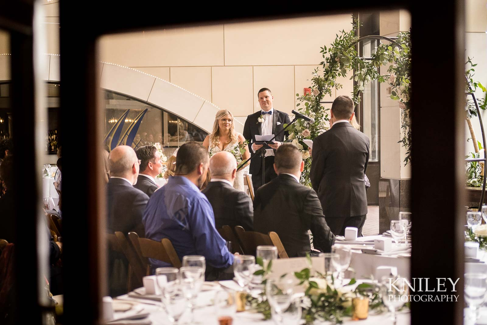 26-Max-of-Eastman-Wedding-and-Reception-Rochester-NY-Kniley-Photography.jpg