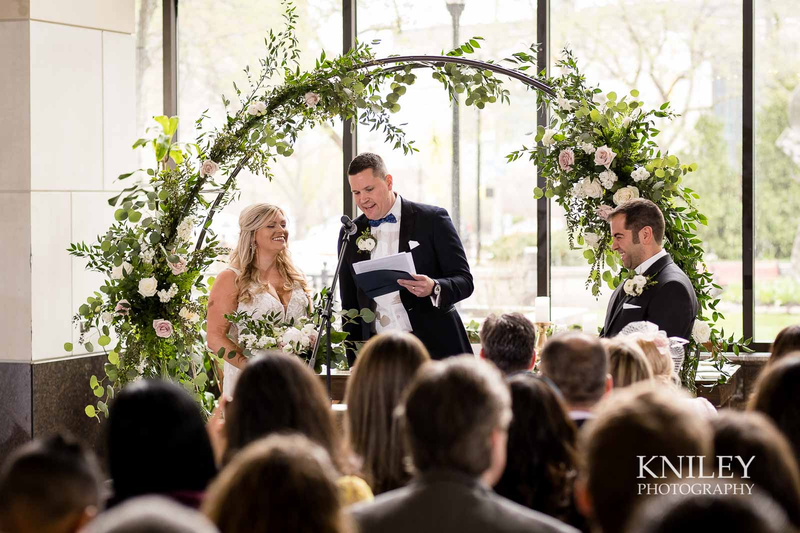 27-Max-of-Eastman-Wedding-and-Reception-Rochester-NY-Kniley-Photography.jpg