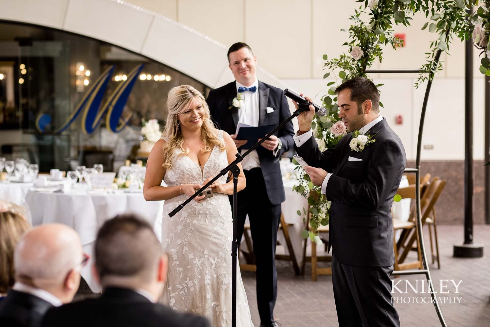 28-Max-of-Eastman-Wedding-and-Reception-Rochester-NY-Kniley-Photography.jpg