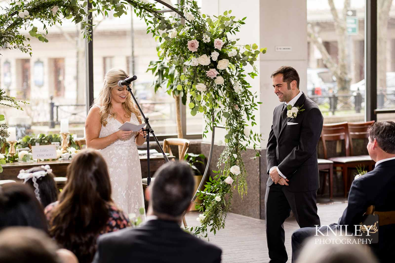 29-Max-of-Eastman-Wedding-and-Reception-Rochester-NY-Kniley-Photography.jpg