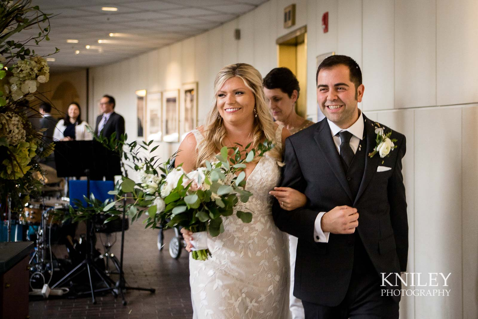 32-Max-of-Eastman-Wedding-and-Reception-Rochester-NY-Kniley-Photography.jpg