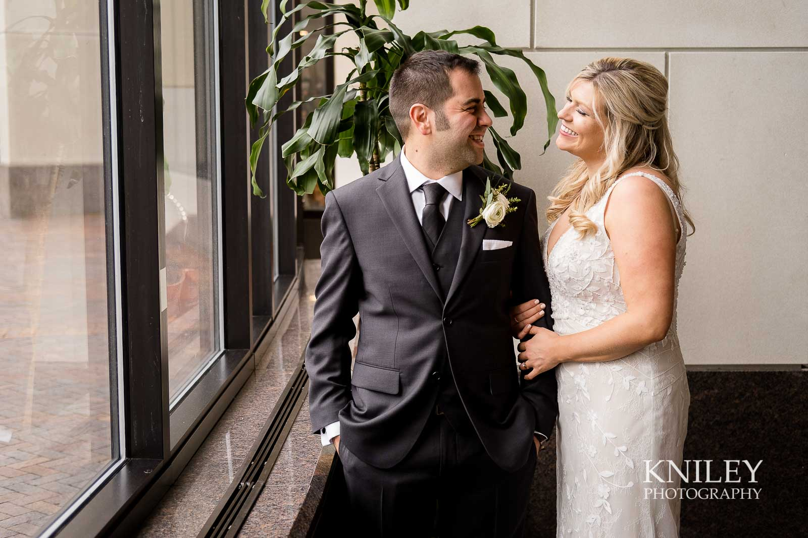 34-Max-of-Eastman-Wedding-and-Reception-Rochester-NY-Kniley-Photography.jpg