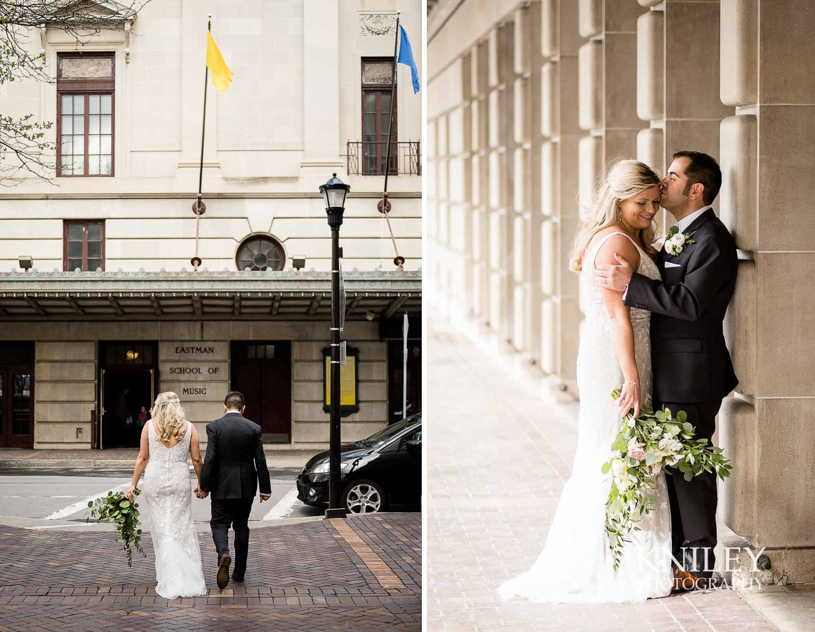 37-Max-of-Eastman-Wedding-and-Reception-Rochester-NY-Kniley-Photography.jpg
