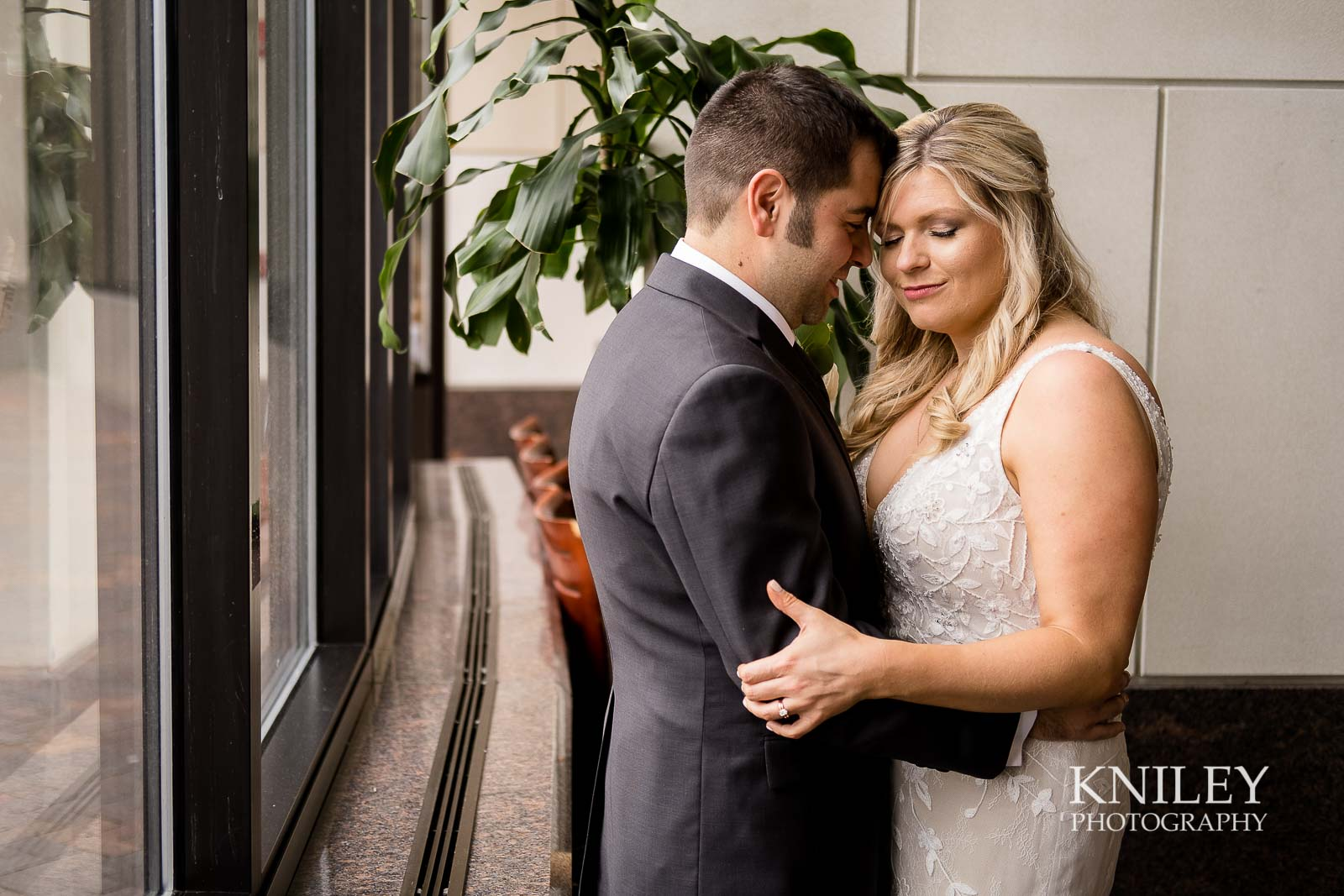 38-Max-of-Eastman-Wedding-and-Reception-Rochester-NY-Kniley-Photography.jpg