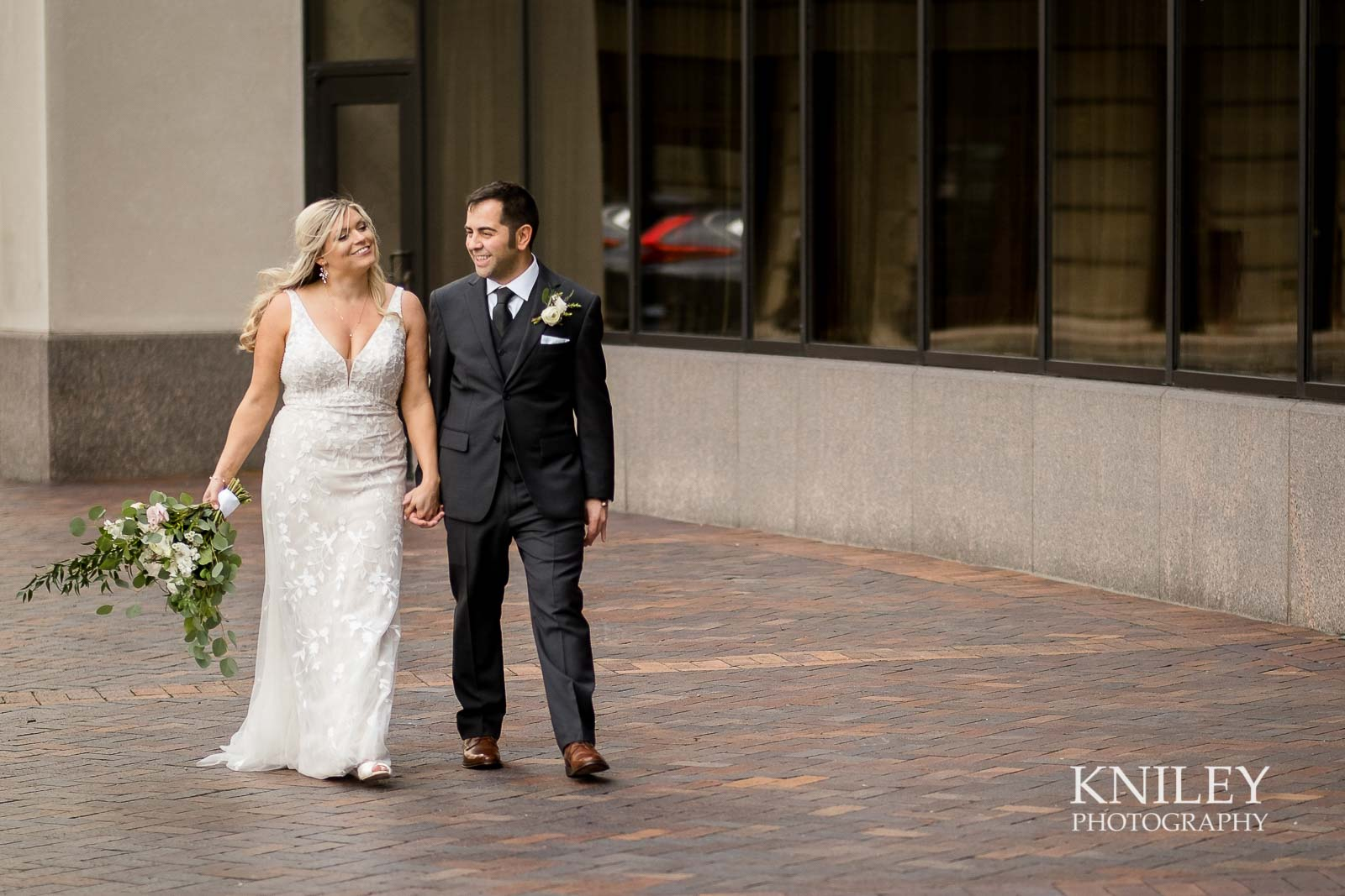 40-Max-of-Eastman-Wedding-and-Reception-Rochester-NY-Kniley-Photography.jpg
