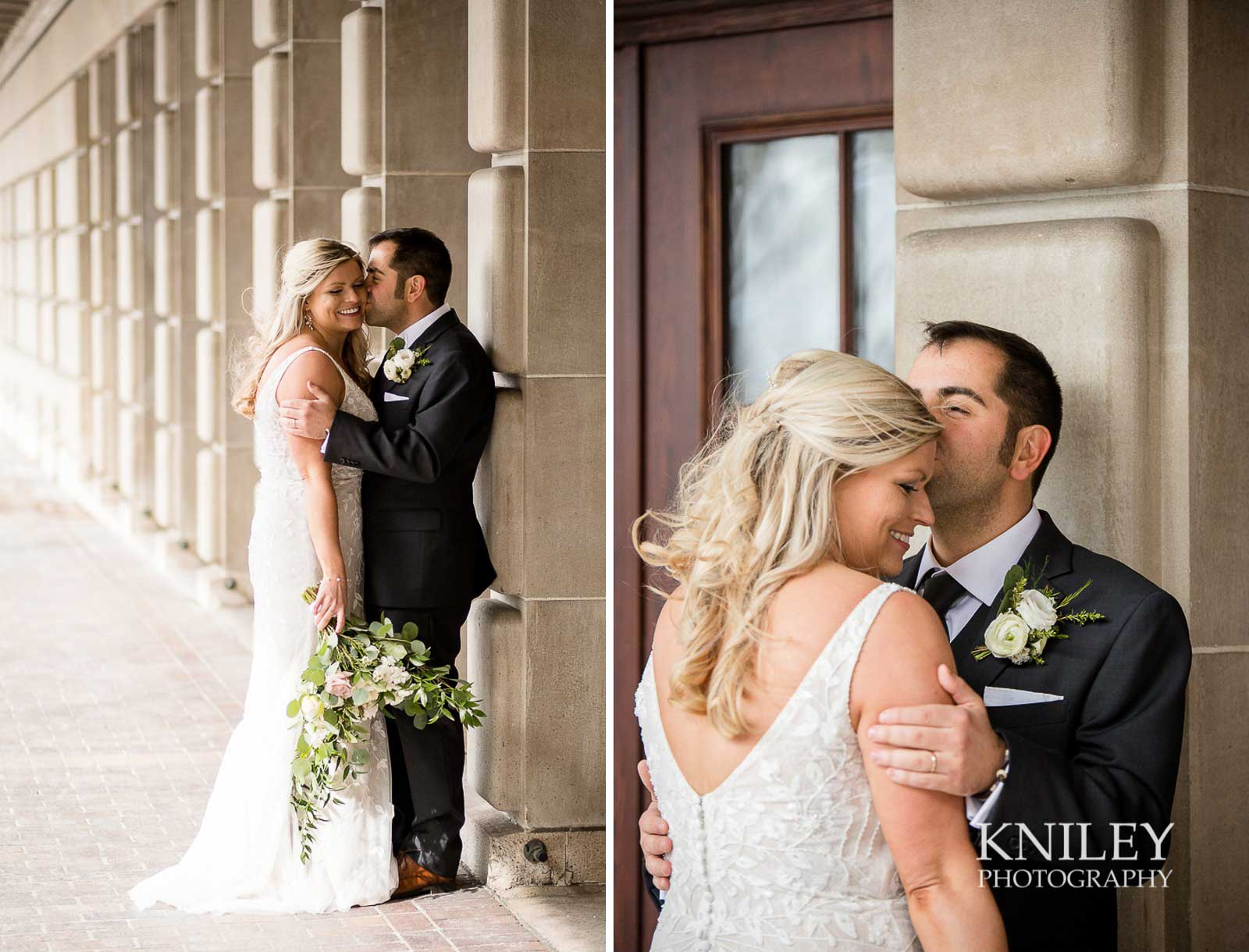 41-Max-of-Eastman-Wedding-and-Reception-Rochester-NY-Kniley-Photography.jpg