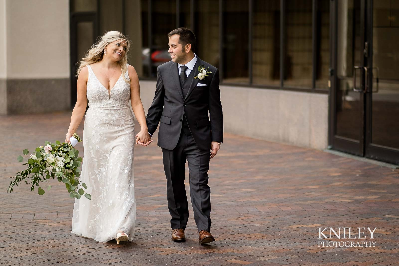 42-Max-of-Eastman-Wedding-and-Reception-Rochester-NY-Kniley-Photography.jpg