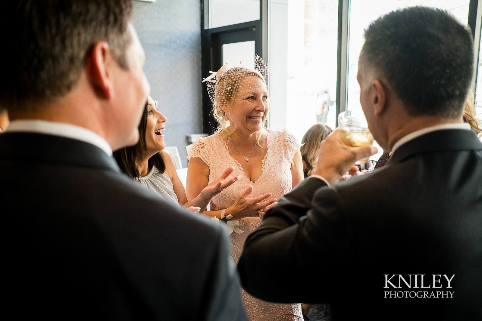 44-Max-of-Eastman-Wedding-and-Reception-Rochester-NY-Kniley-Photography.jpg