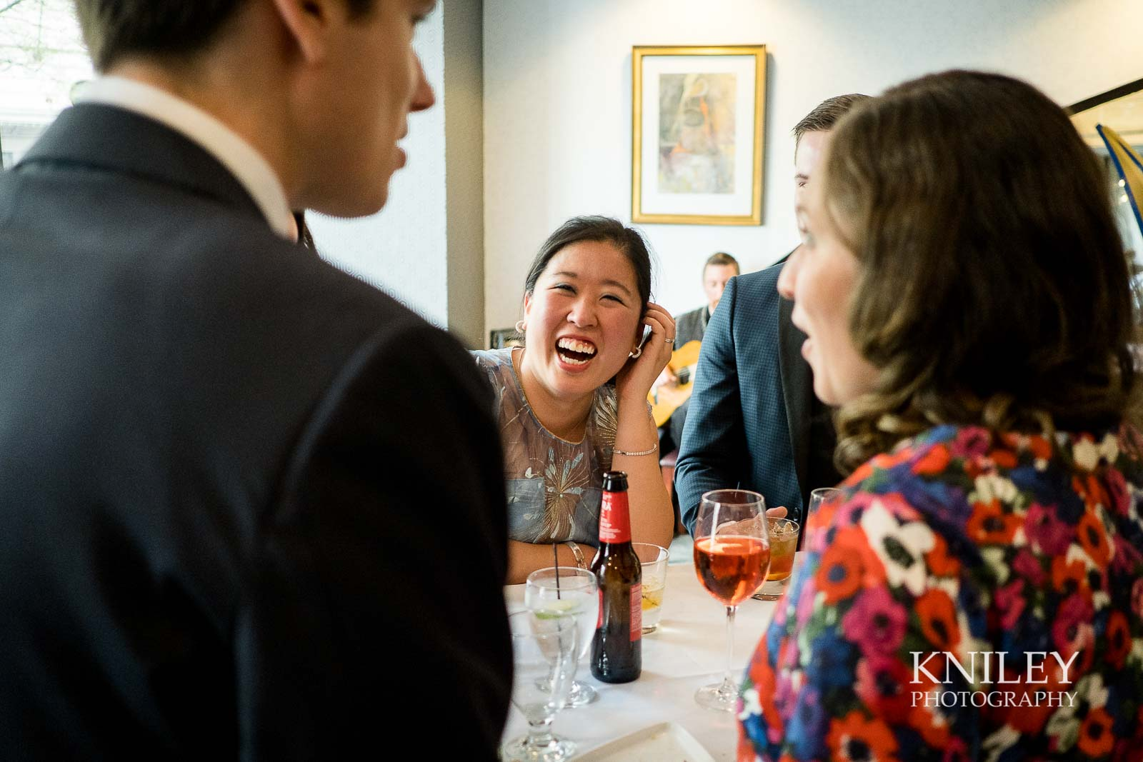 45-Max-of-Eastman-Wedding-and-Reception-Rochester-NY-Kniley-Photography.jpg