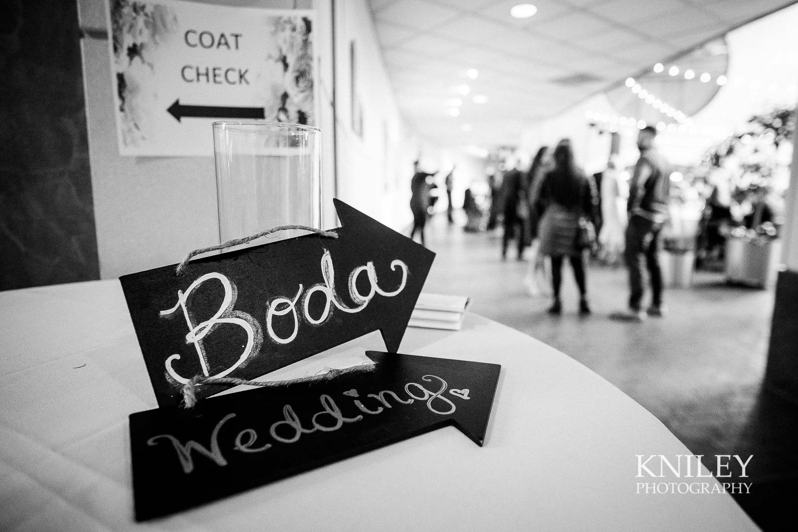 47-Max-of-Eastman-Wedding-and-Reception-Rochester-NY-Kniley-Photography.jpg