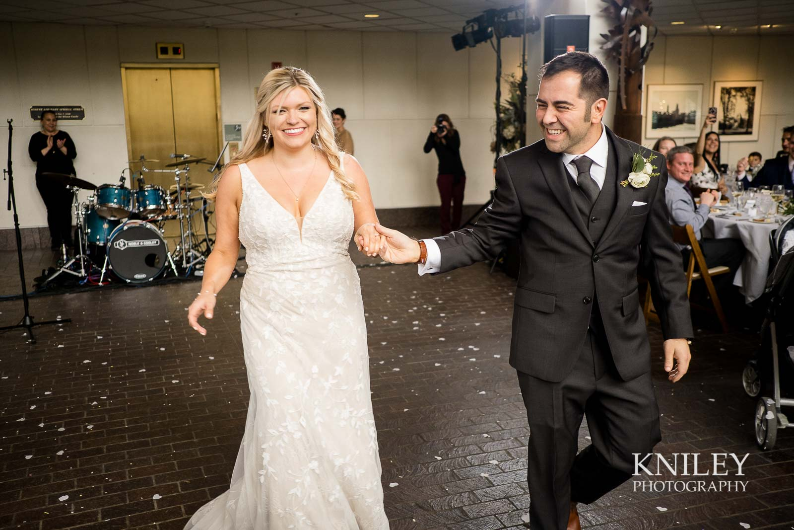 51-Max-of-Eastman-Wedding-and-Reception-Rochester-NY-Kniley-Photography.jpg