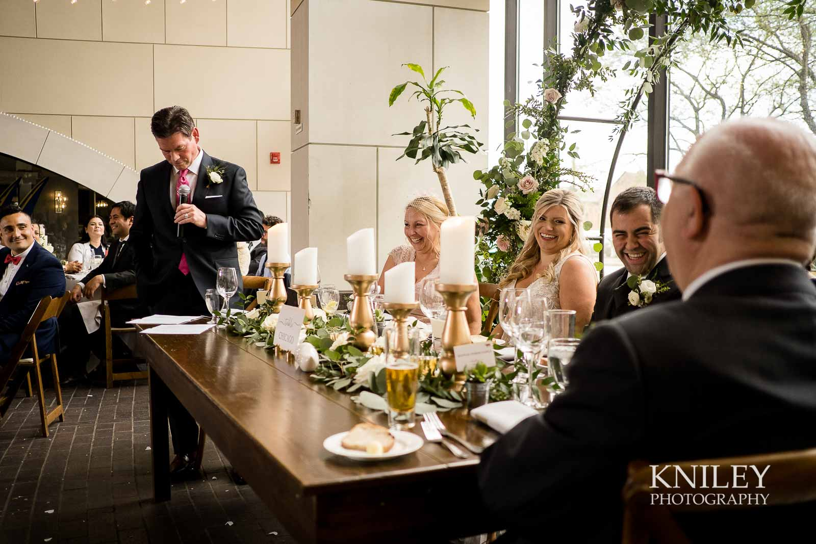 52-Max-of-Eastman-Wedding-and-Reception-Rochester-NY-Kniley-Photography.jpg
