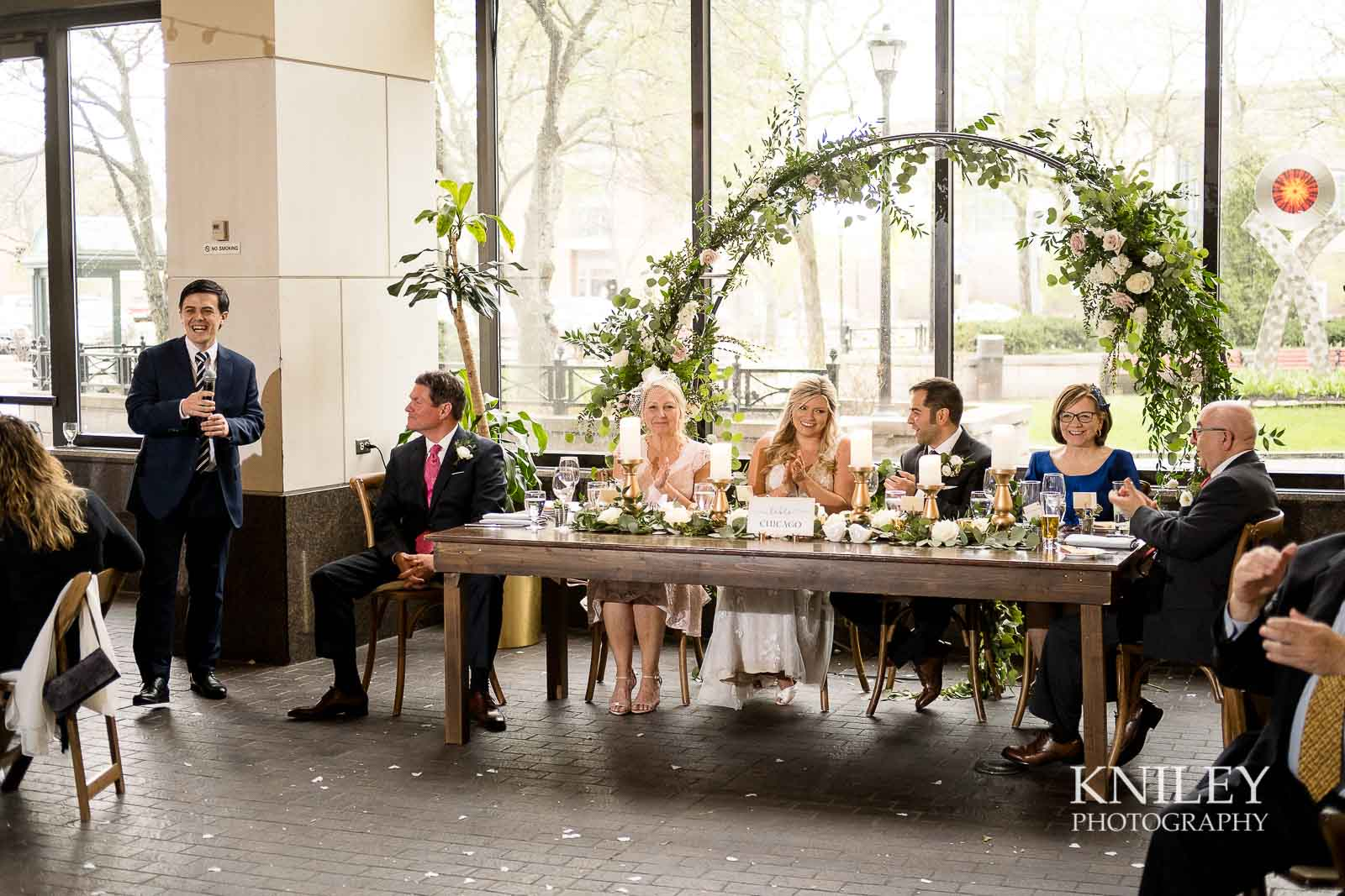 58-Max-of-Eastman-Wedding-and-Reception-Rochester-NY-Kniley-Photography.jpg