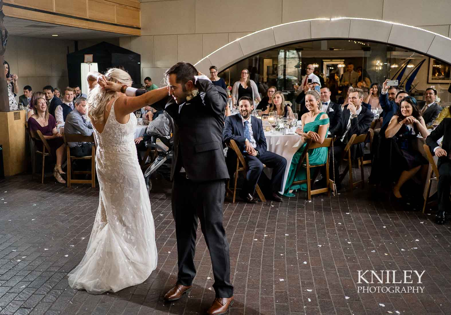 60-Max-of-Eastman-Wedding-and-Reception-Rochester-NY-Kniley-Photography.jpg