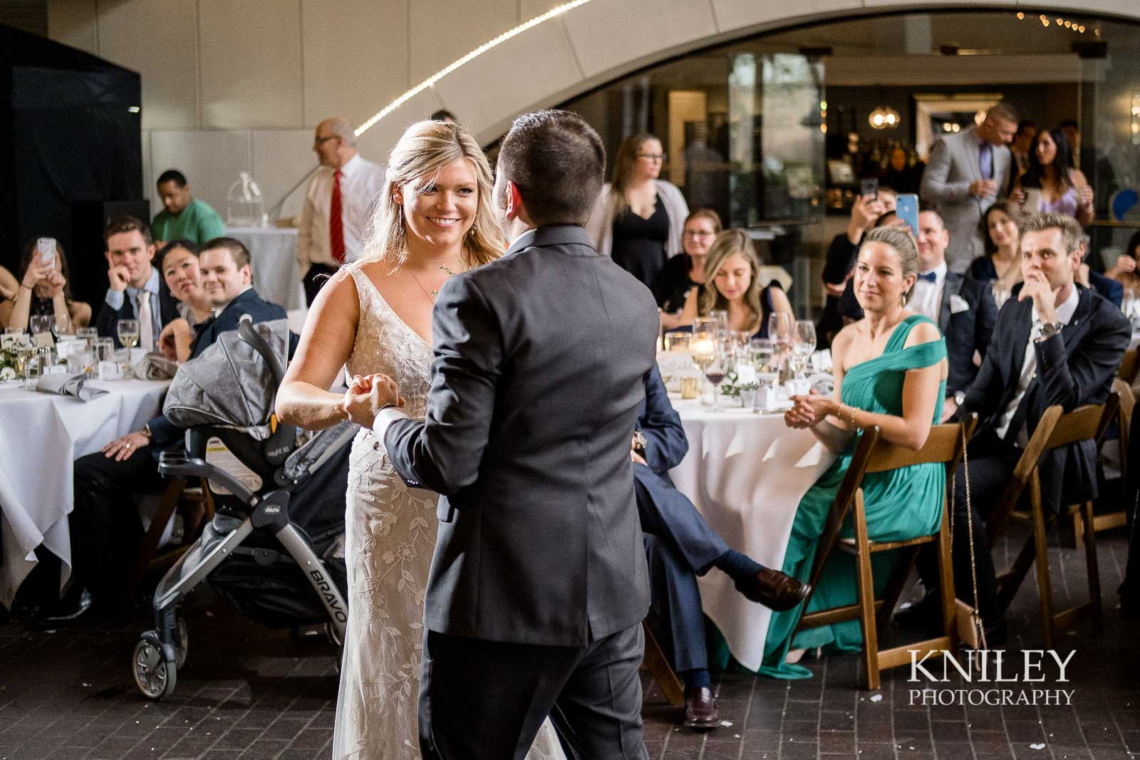 62-Max-of-Eastman-Wedding-and-Reception-Rochester-NY-Kniley-Photography.jpg