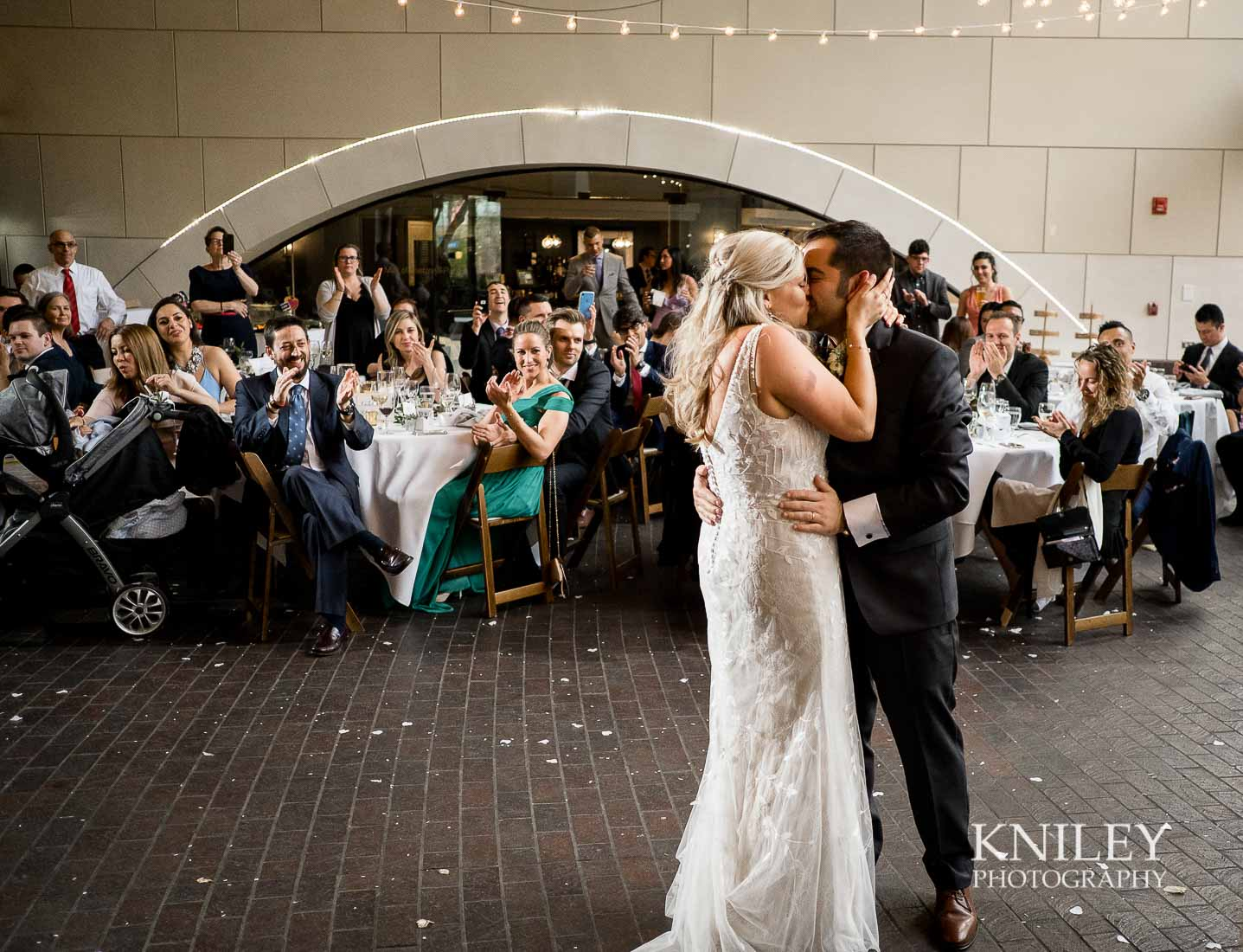 63-Max-of-Eastman-Wedding-and-Reception-Rochester-NY-Kniley-Photography.jpg