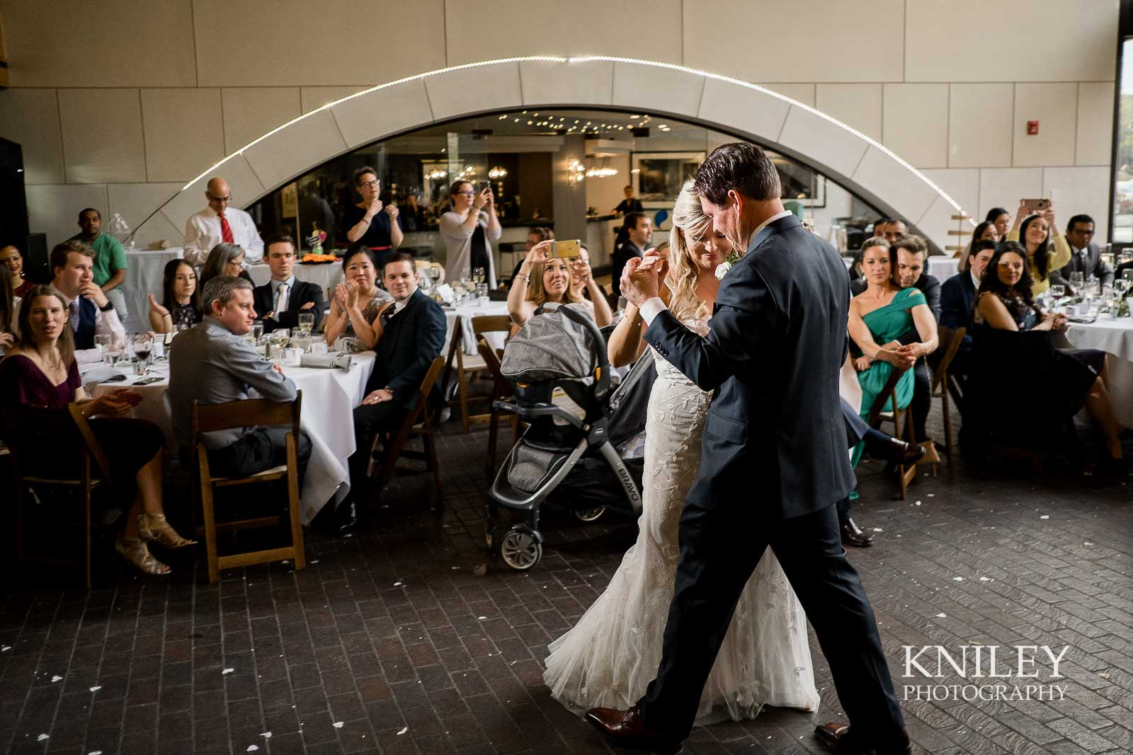 64-Max-of-Eastman-Wedding-and-Reception-Rochester-NY-Kniley-Photography.jpg