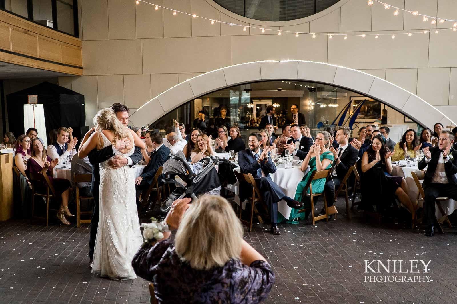 65-Max-of-Eastman-Wedding-and-Reception-Rochester-NY-Kniley-Photography.jpg