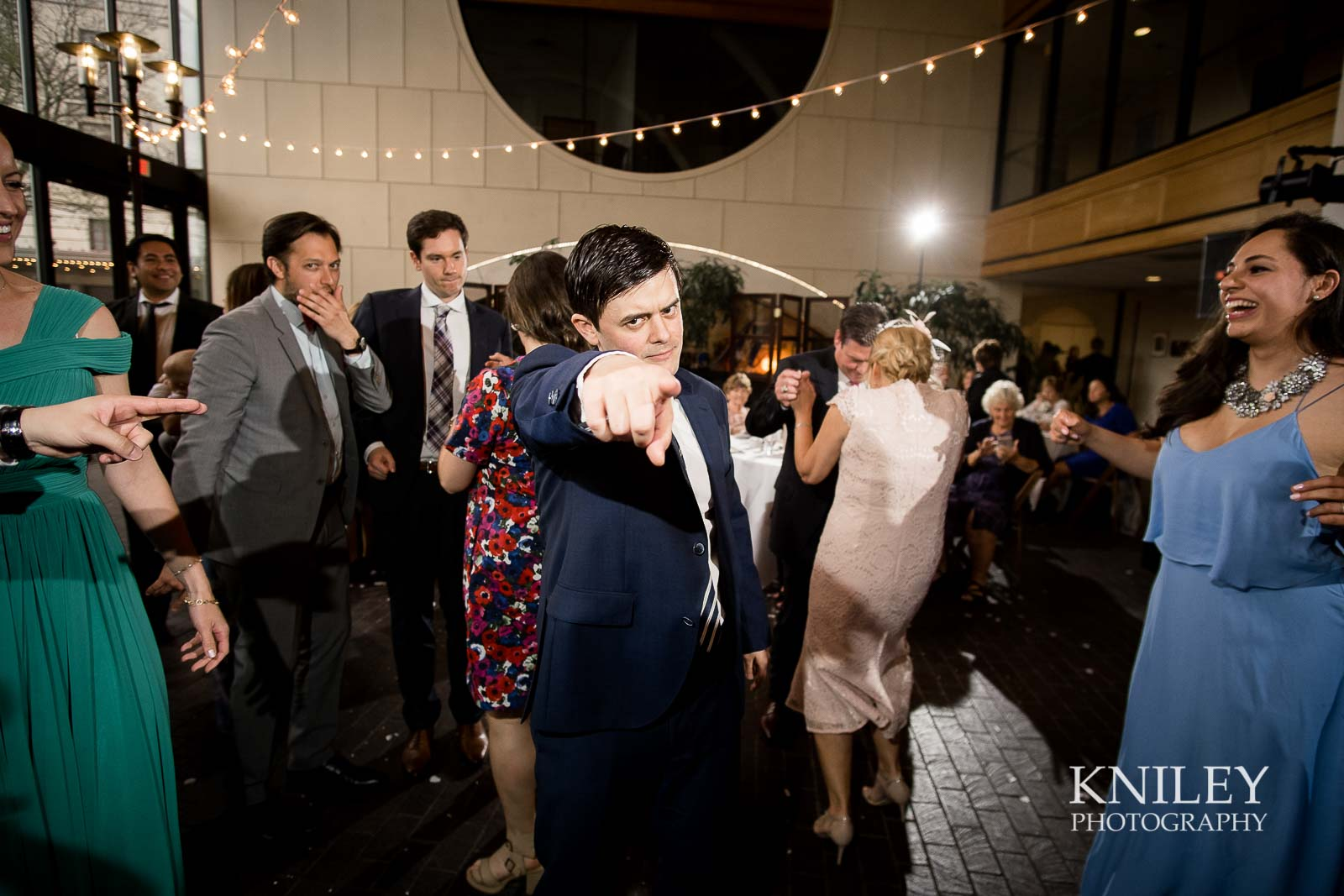 66-Max-of-Eastman-Wedding-and-Reception-Rochester-NY-Kniley-Photography.jpg
