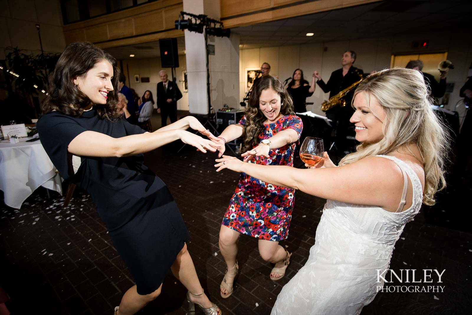 67-Max-of-Eastman-Wedding-and-Reception-Rochester-NY-Kniley-Photography.jpg