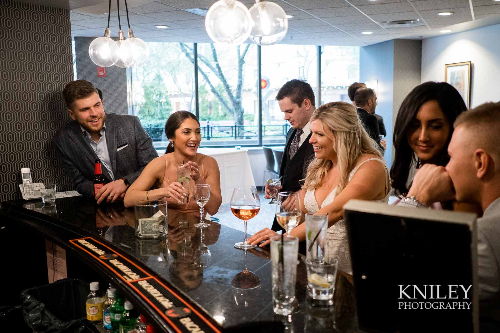 69-Max-of-Eastman-Wedding-and-Reception-Rochester-NY-Kniley-Photography.jpg