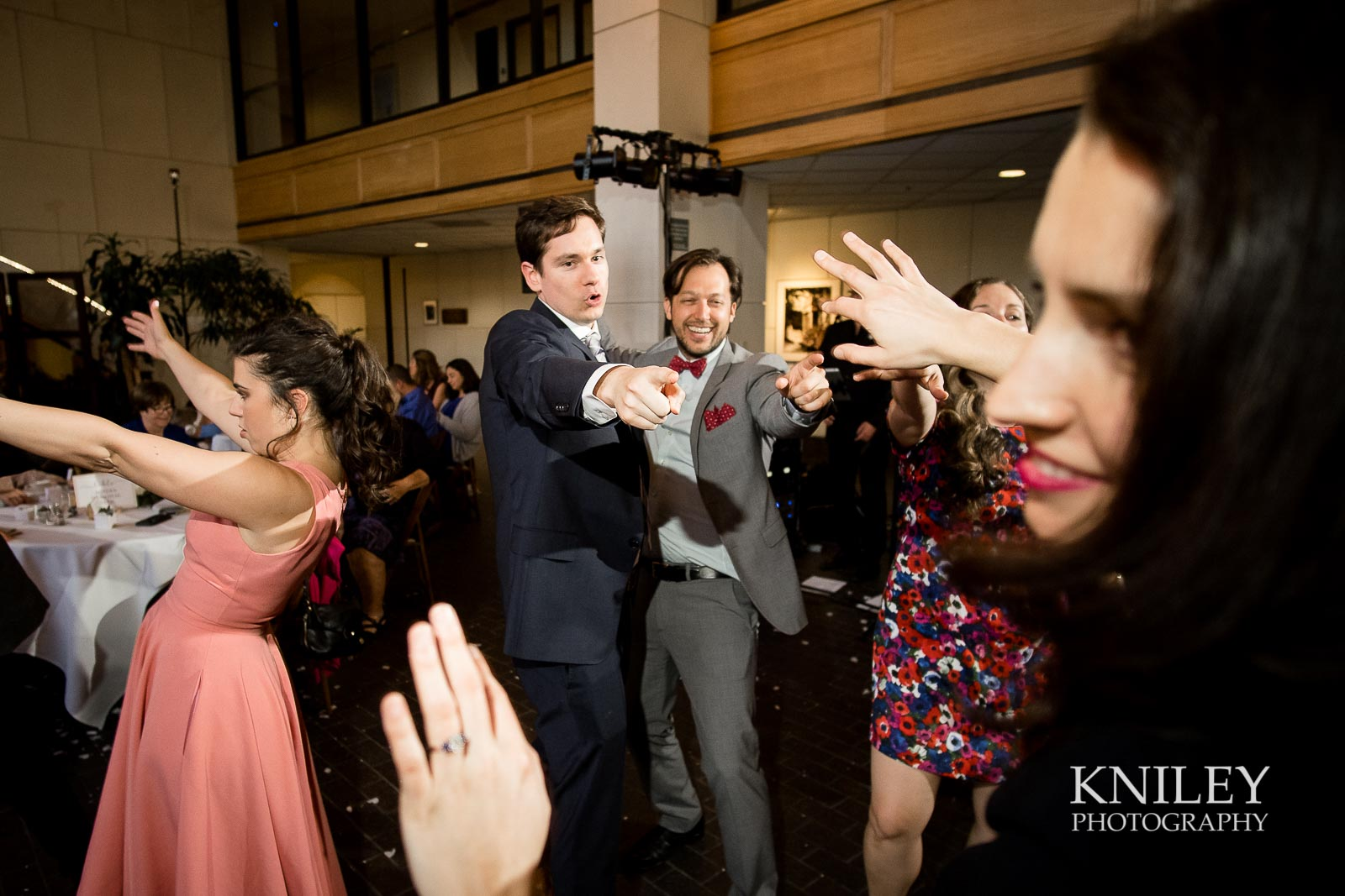 72-Max-of-Eastman-Wedding-and-Reception-Rochester-NY-Kniley-Photography.jpg