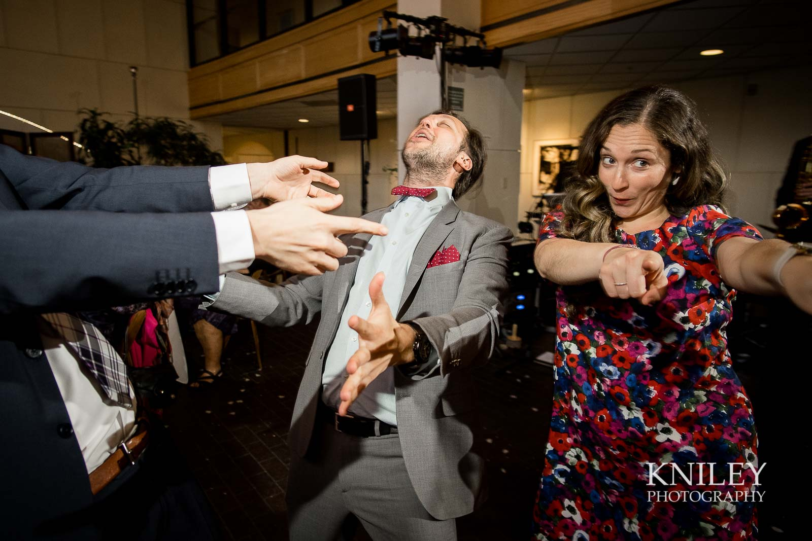 73-Max-of-Eastman-Wedding-and-Reception-Rochester-NY-Kniley-Photography.jpg