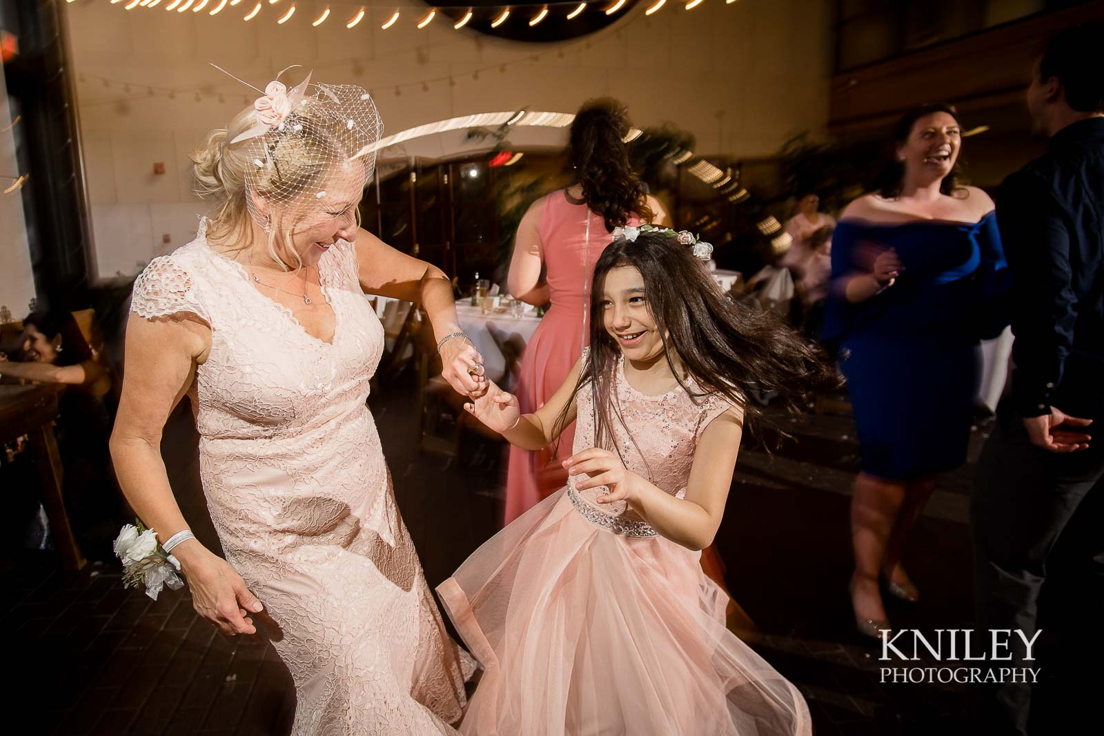 74-Max-of-Eastman-Wedding-and-Reception-Rochester-NY-Kniley-Photography.jpg