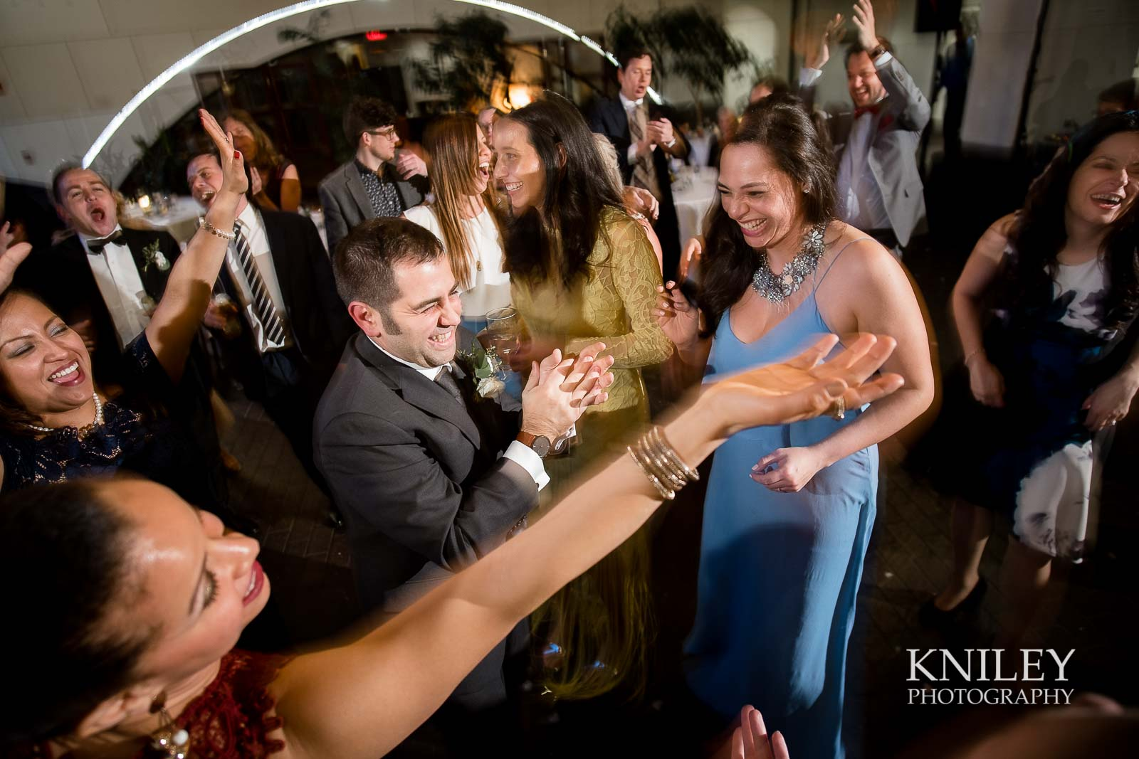 77-Max-of-Eastman-Wedding-and-Reception-Rochester-NY-Kniley-Photography.jpg