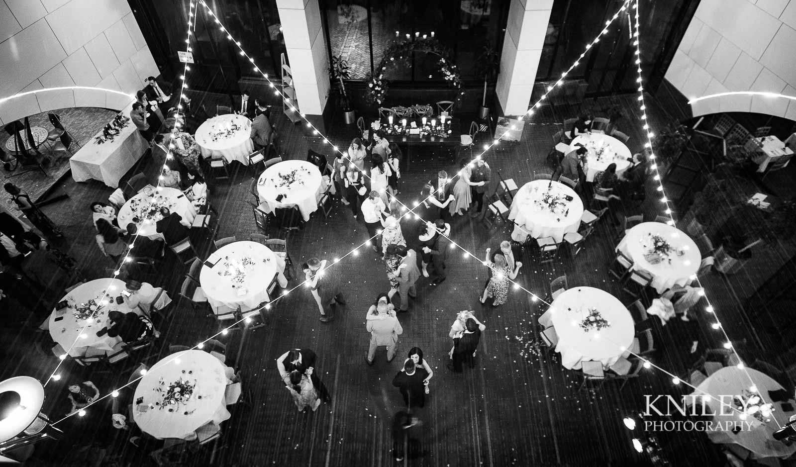 84-Max-of-Eastman-Wedding-and-Reception-Rochester-NY-Kniley-Photography.jpg