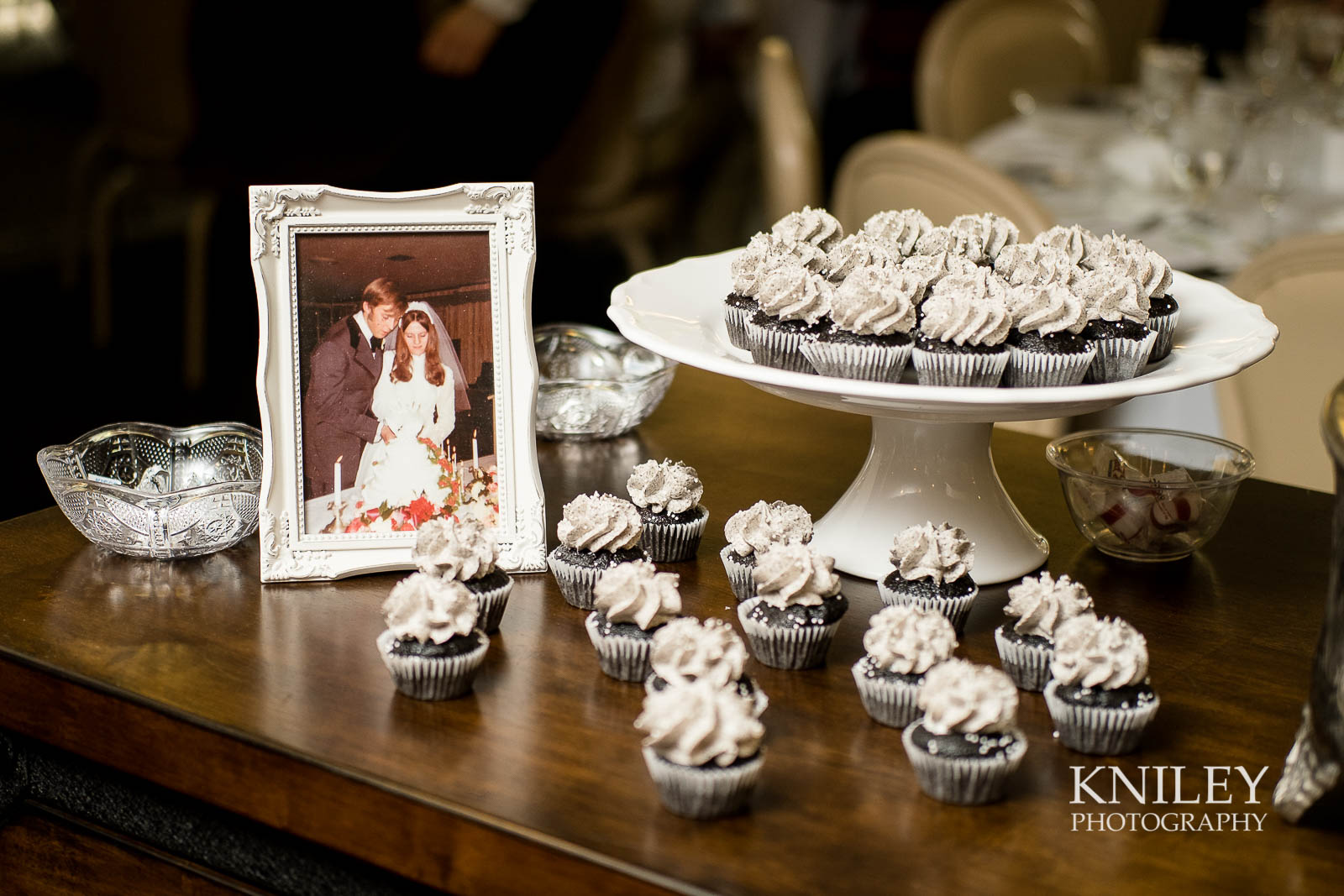 47-Plantation-Party-House-springtime-wedding-Rochester-NY-Kniley-Photography.jpg