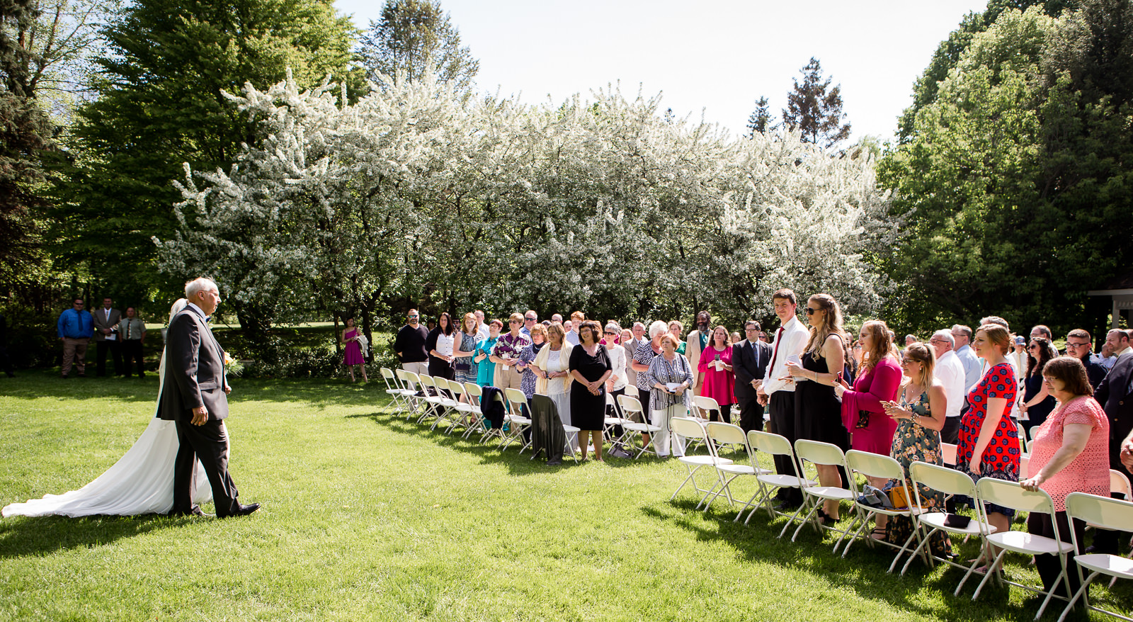 00- Header - Plantation Party House Wedding - Kniley Photography.jpg