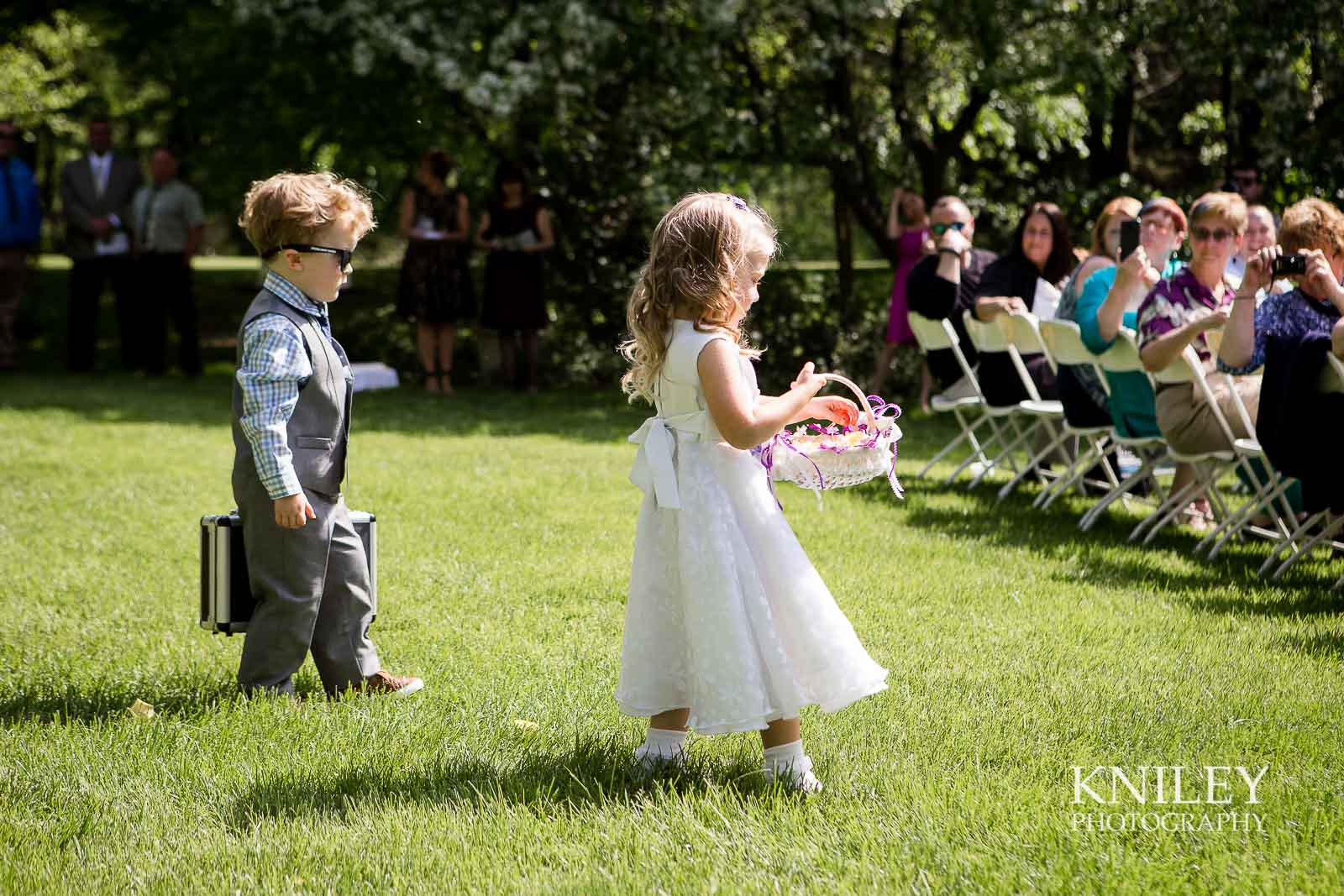 22-Plantation-Party-House-springtime-wedding-Rochester-NY-Kniley-Photography.jpg