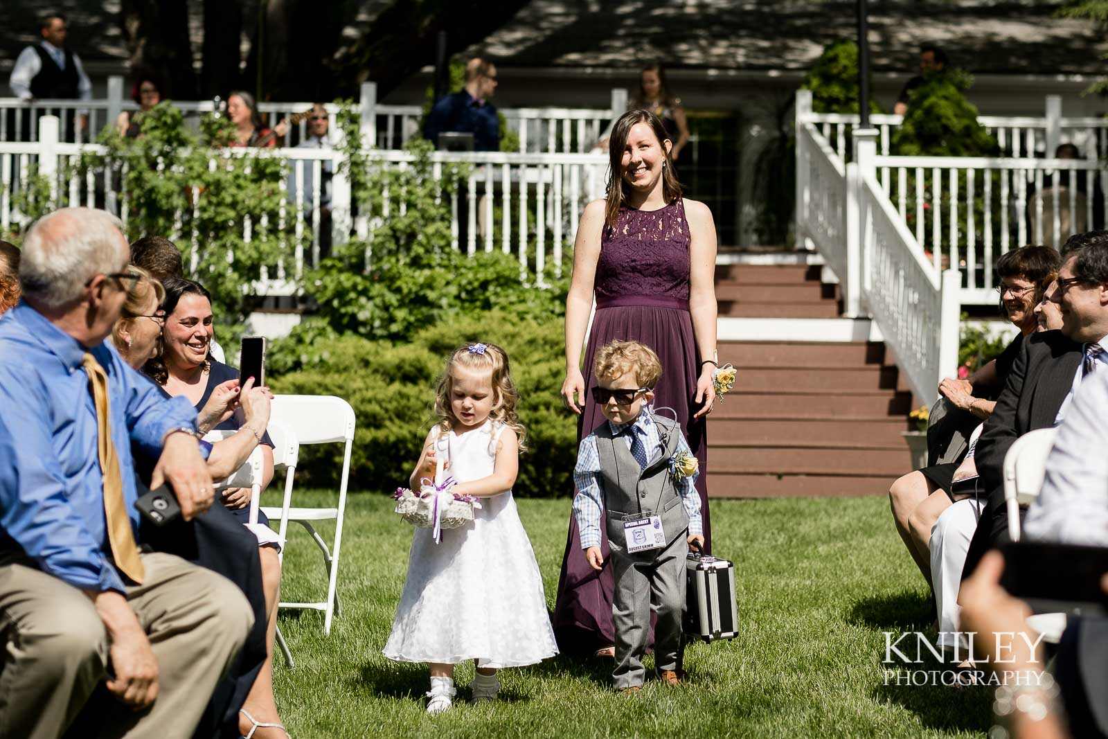 23-Plantation-Party-House-springtime-wedding-Rochester-NY-Kniley-Photography.jpg