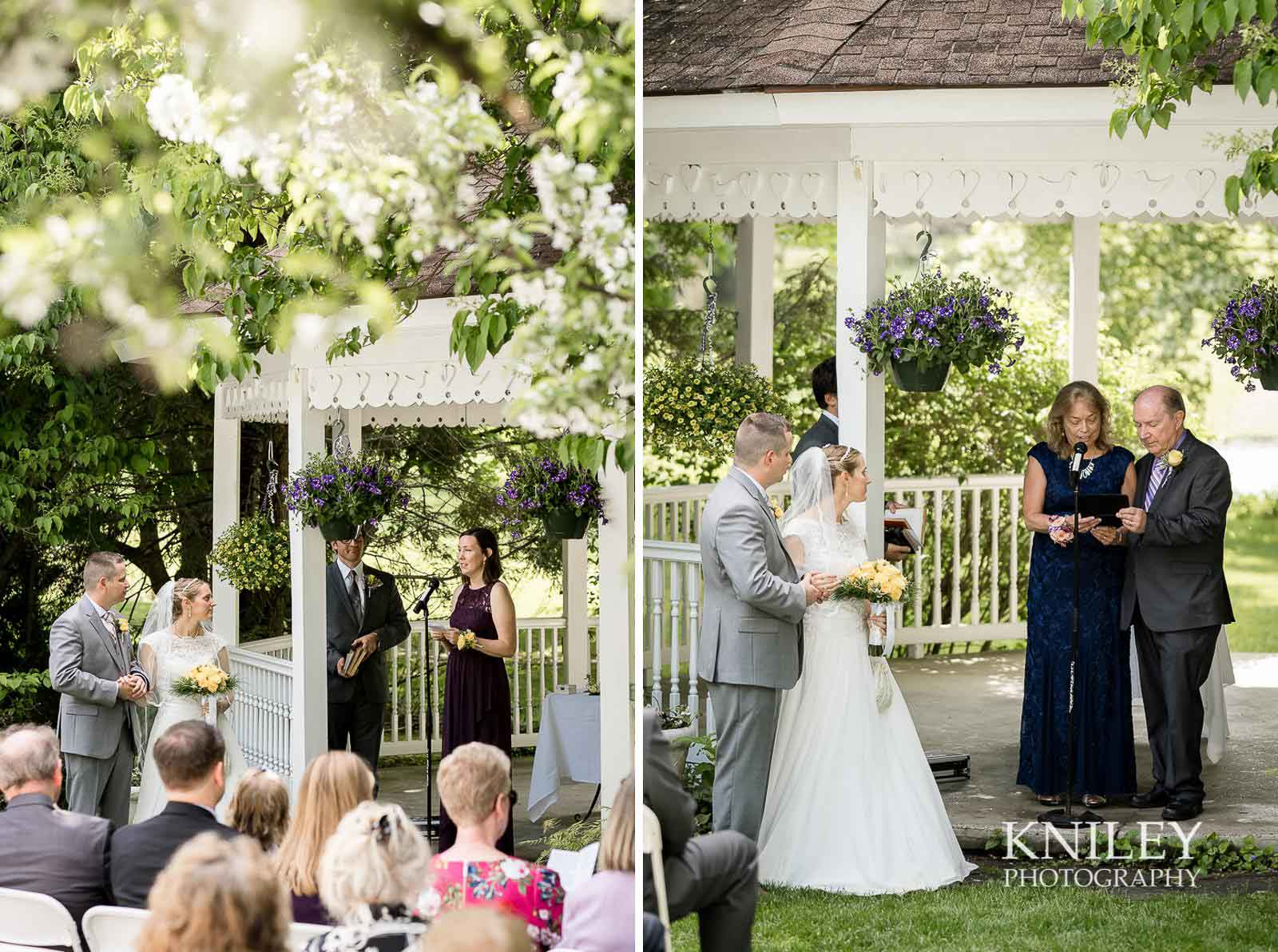 28-Plantation-Party-House-springtime-wedding-Rochester-NY-Kniley-Photography.jpg