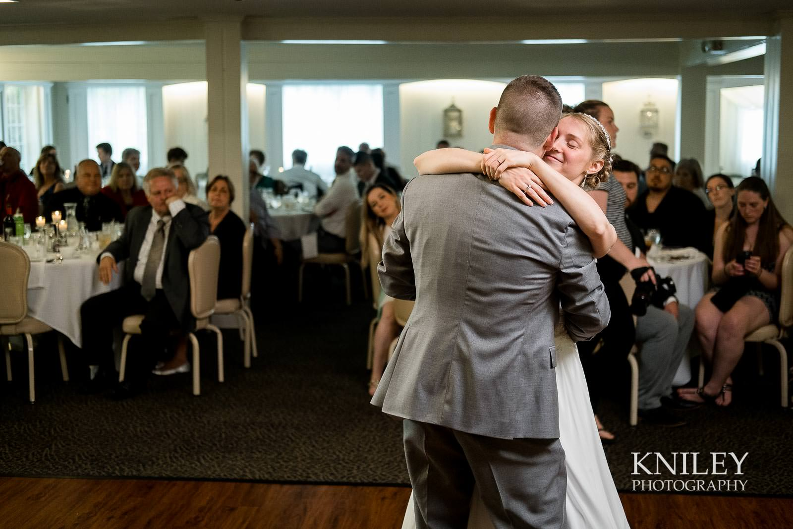 52-Plantation-Party-House-springtime-wedding-Rochester-NY-Kniley-Photography.jpg