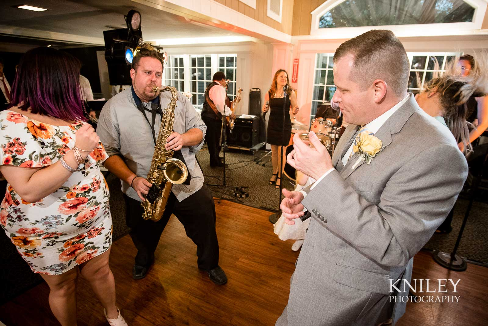 66-Plantation-Party-House-springtime-wedding-Rochester-NY-Kniley-Photography.jpg