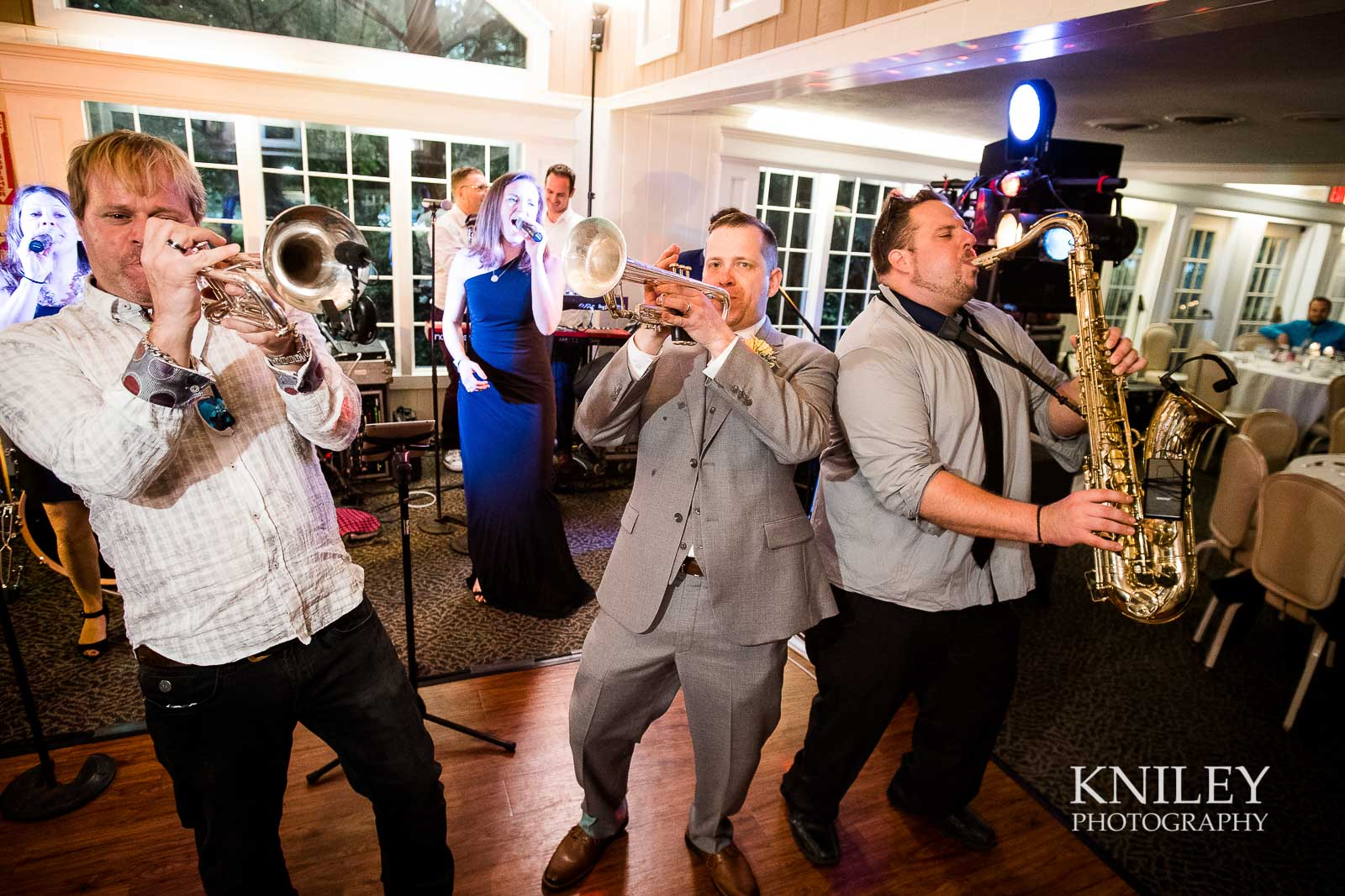 78-Plantation-Party-House-springtime-wedding-Rochester-NY-Kniley-Photography.jpg