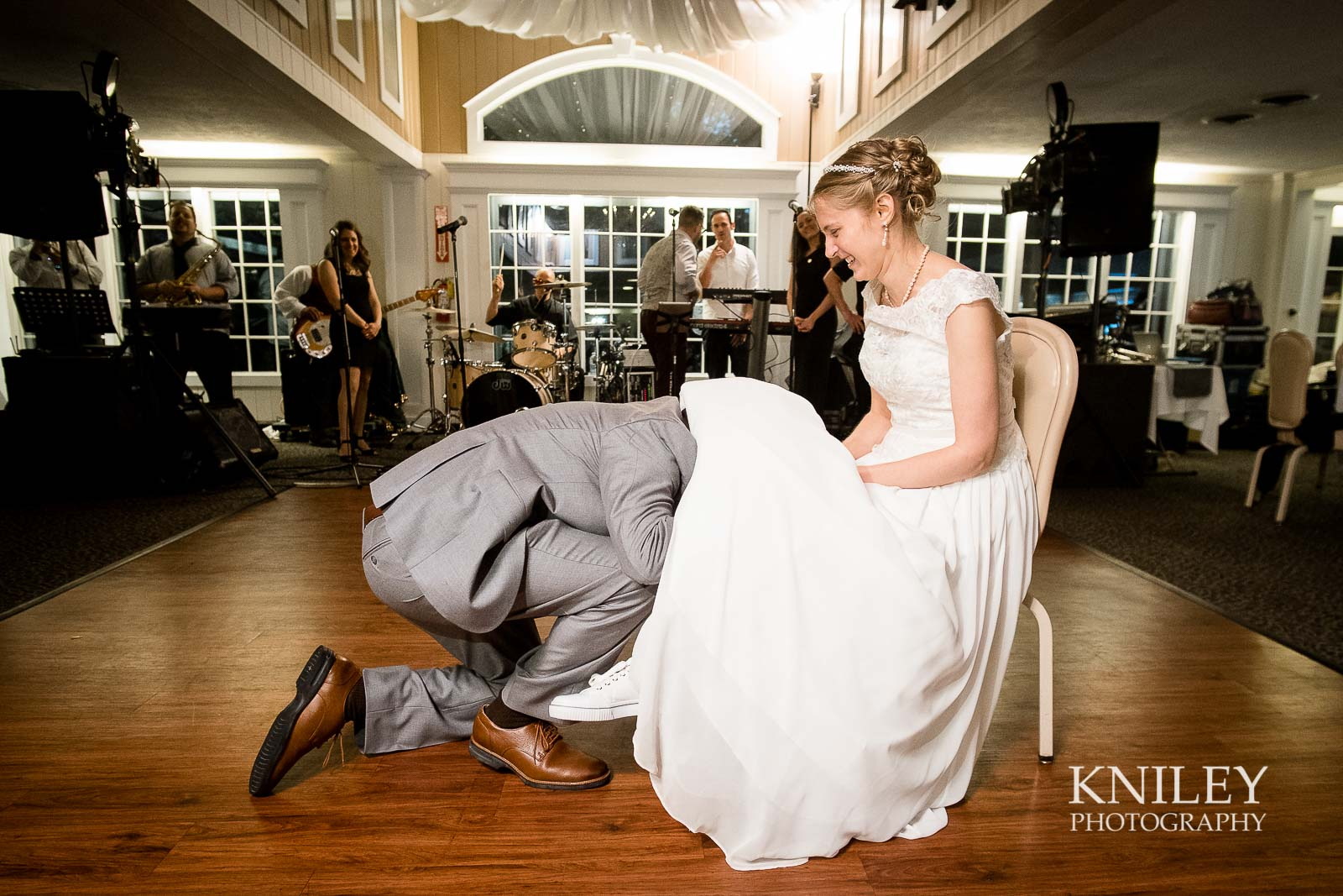 81-Plantation-Party-House-springtime-wedding-Rochester-NY-Kniley-Photography.jpg
