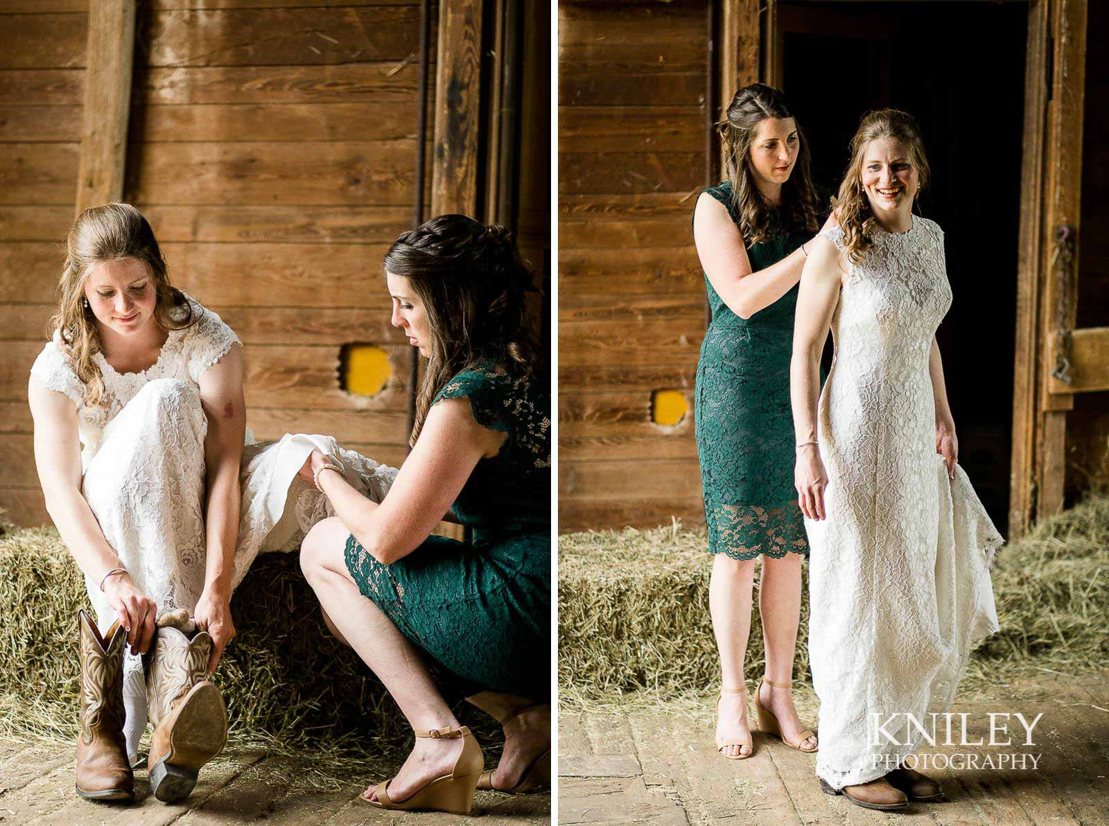 06-Western-New-York-farm-wedding-Kniley-Photography.jpg
